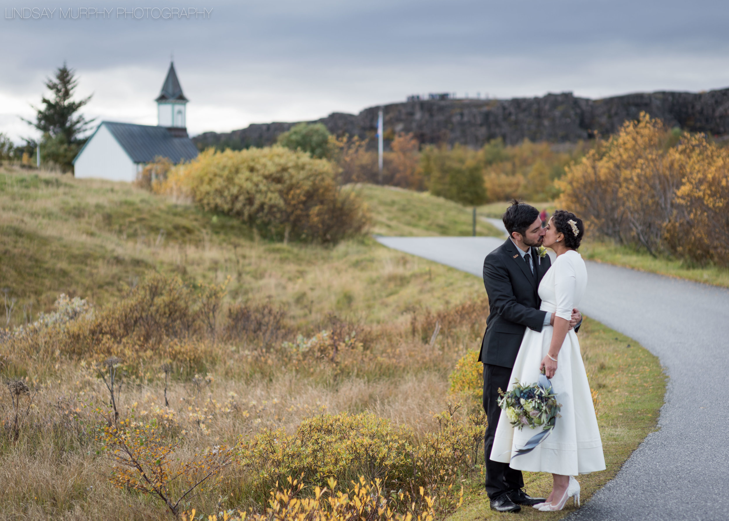 Destination_Iceland_Adventure_Wedding-378.jpg