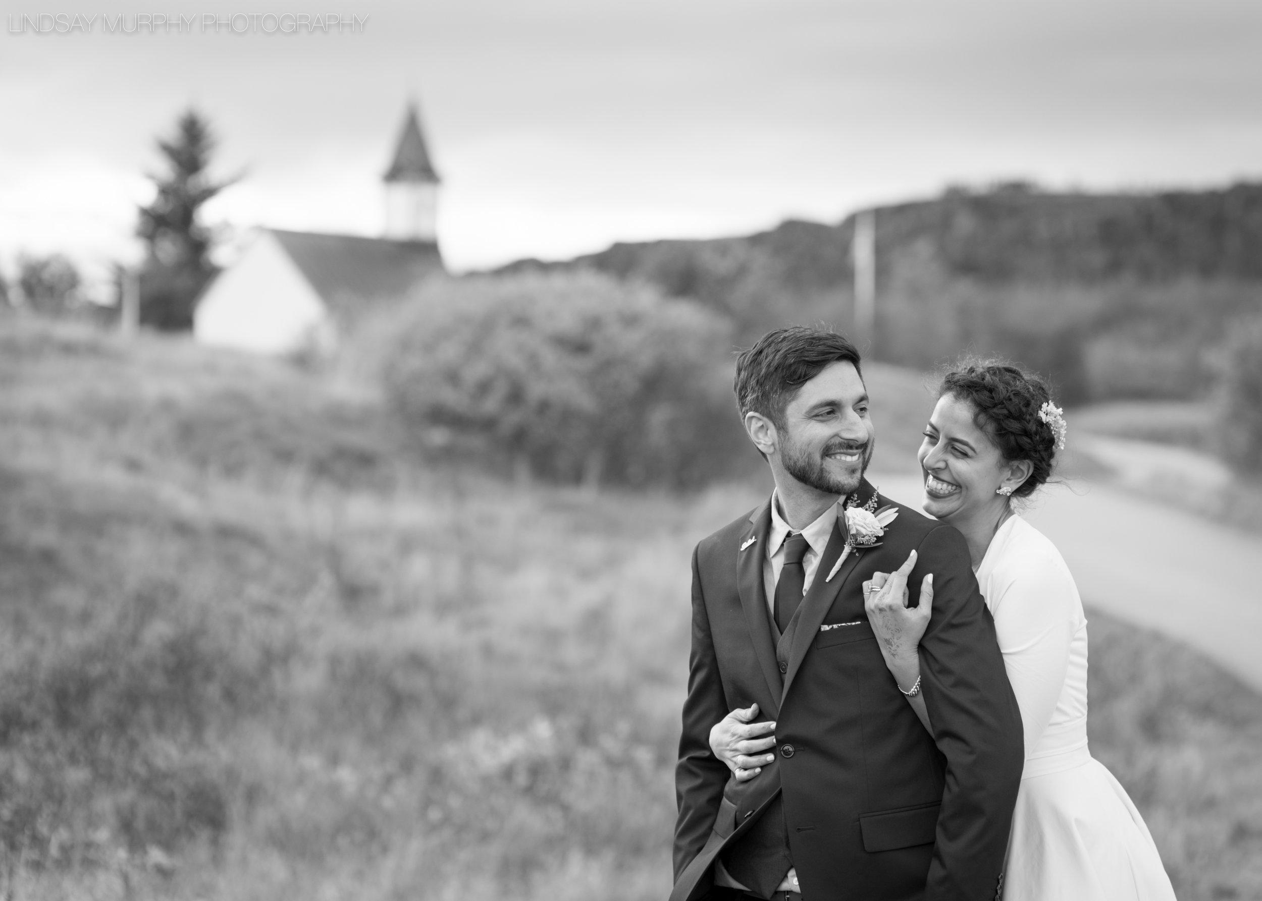 Destination_Iceland_Adventure_Wedding-380.jpg