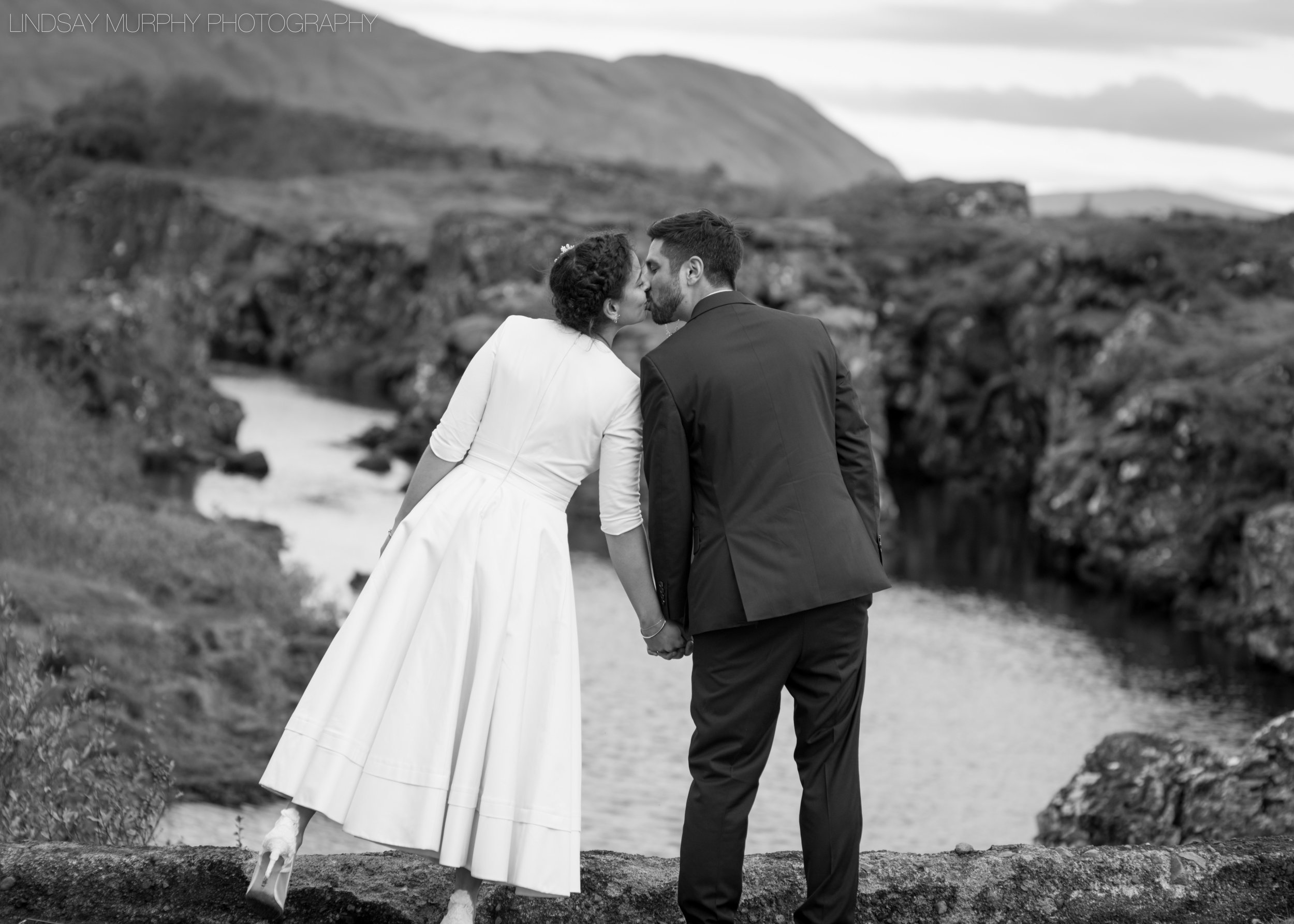 Destination_Iceland_Adventure_Wedding-383.jpg