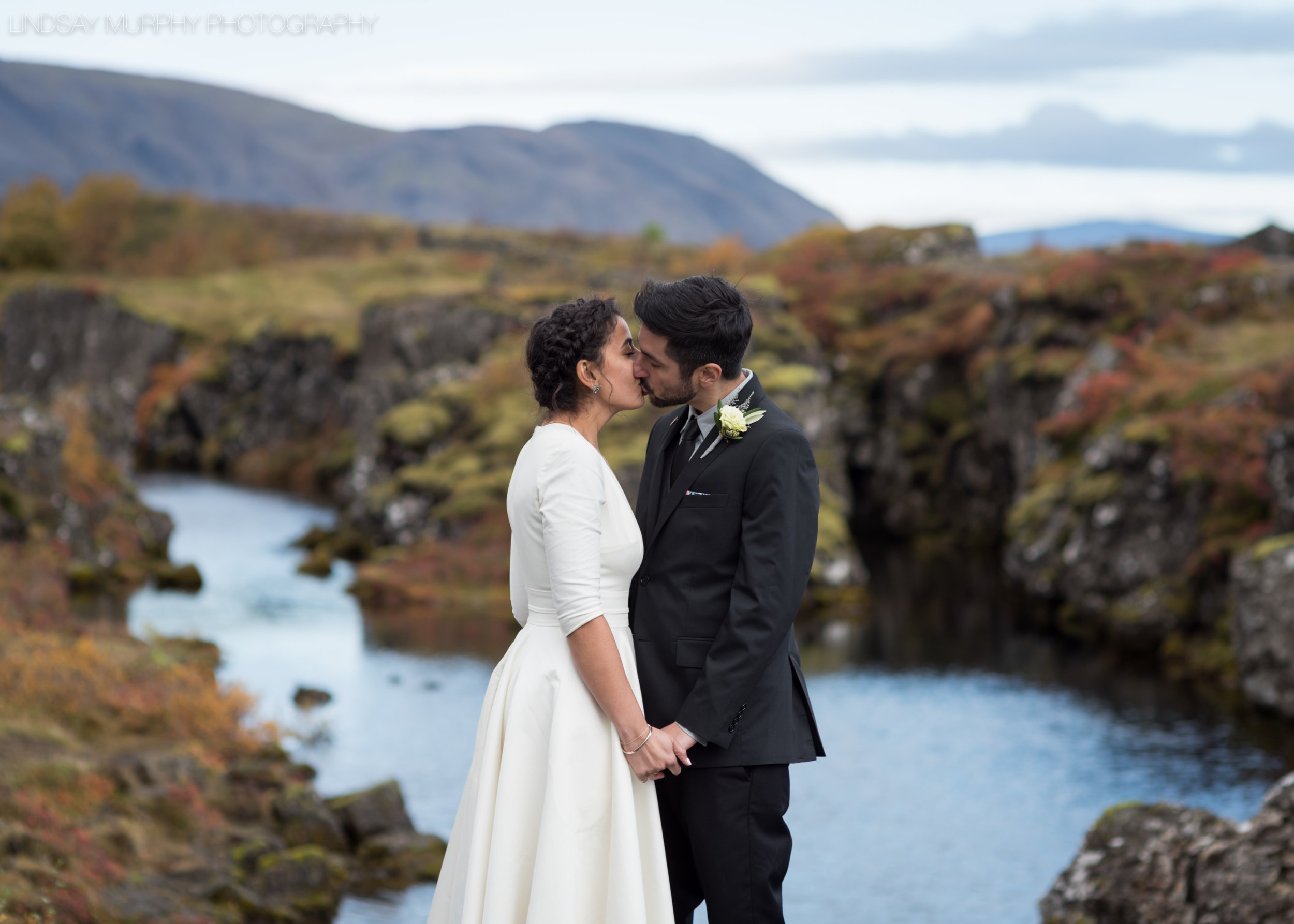 Destination_Iceland_Adventure_Wedding-386.jpg