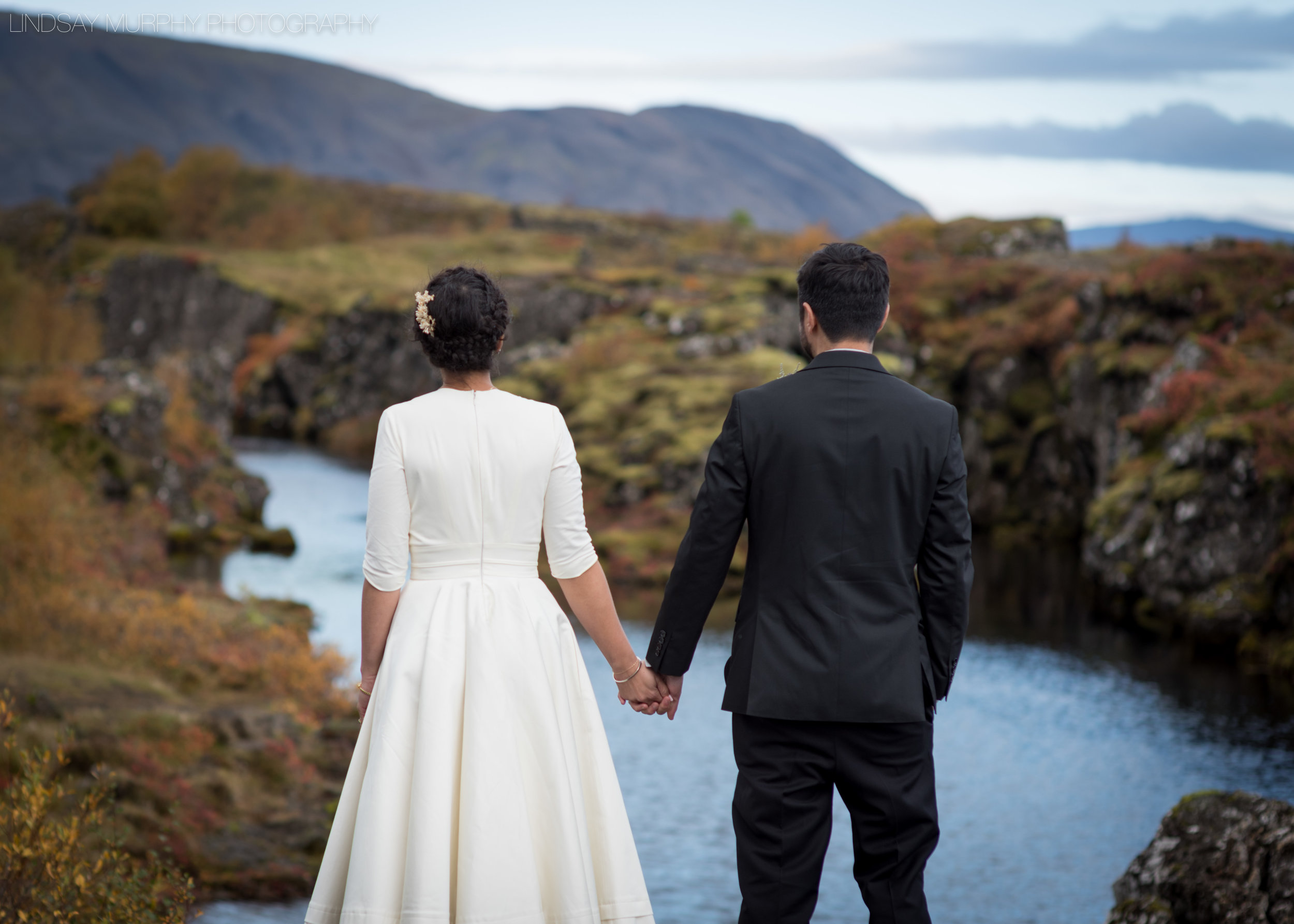 Destination_Iceland_Adventure_Wedding-384.jpg