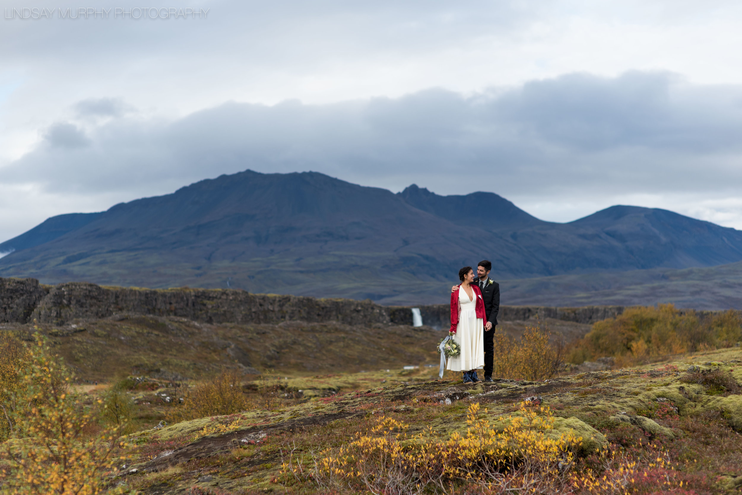 Destination_Iceland_Adventure_Wedding-390.jpg