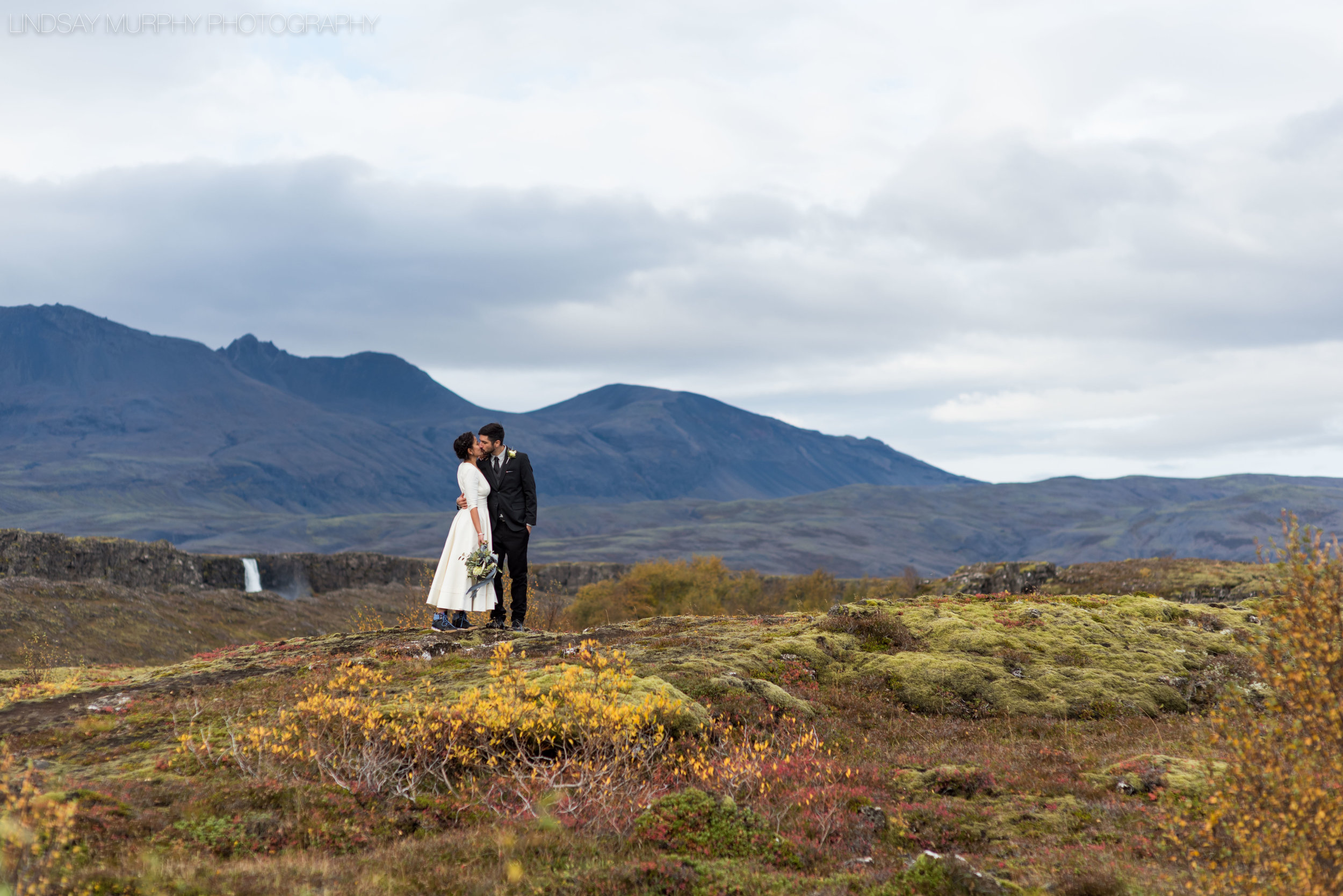 Destination_Iceland_Adventure_Wedding-391.jpg