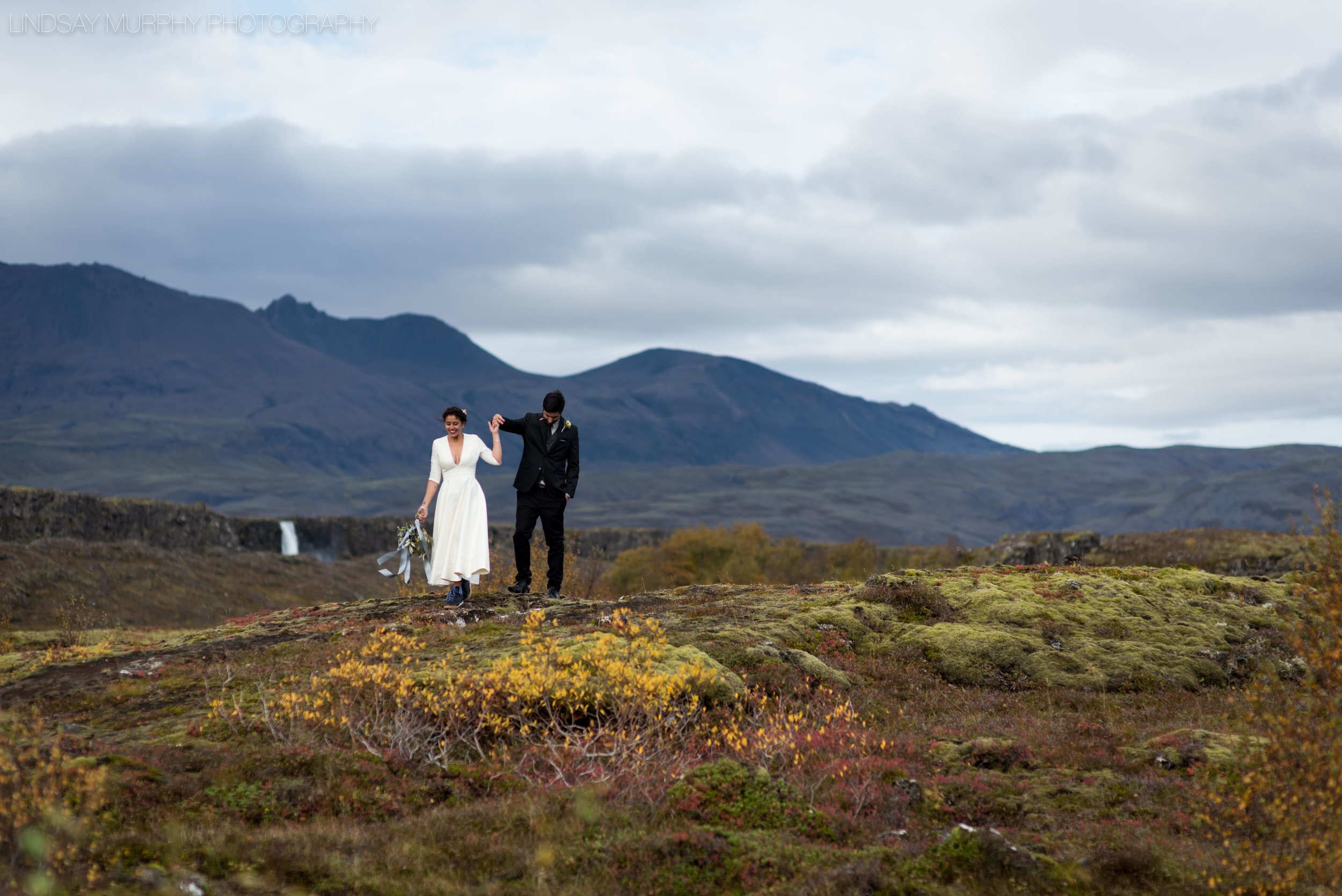 Destination_Iceland_Adventure_Wedding-394.jpg