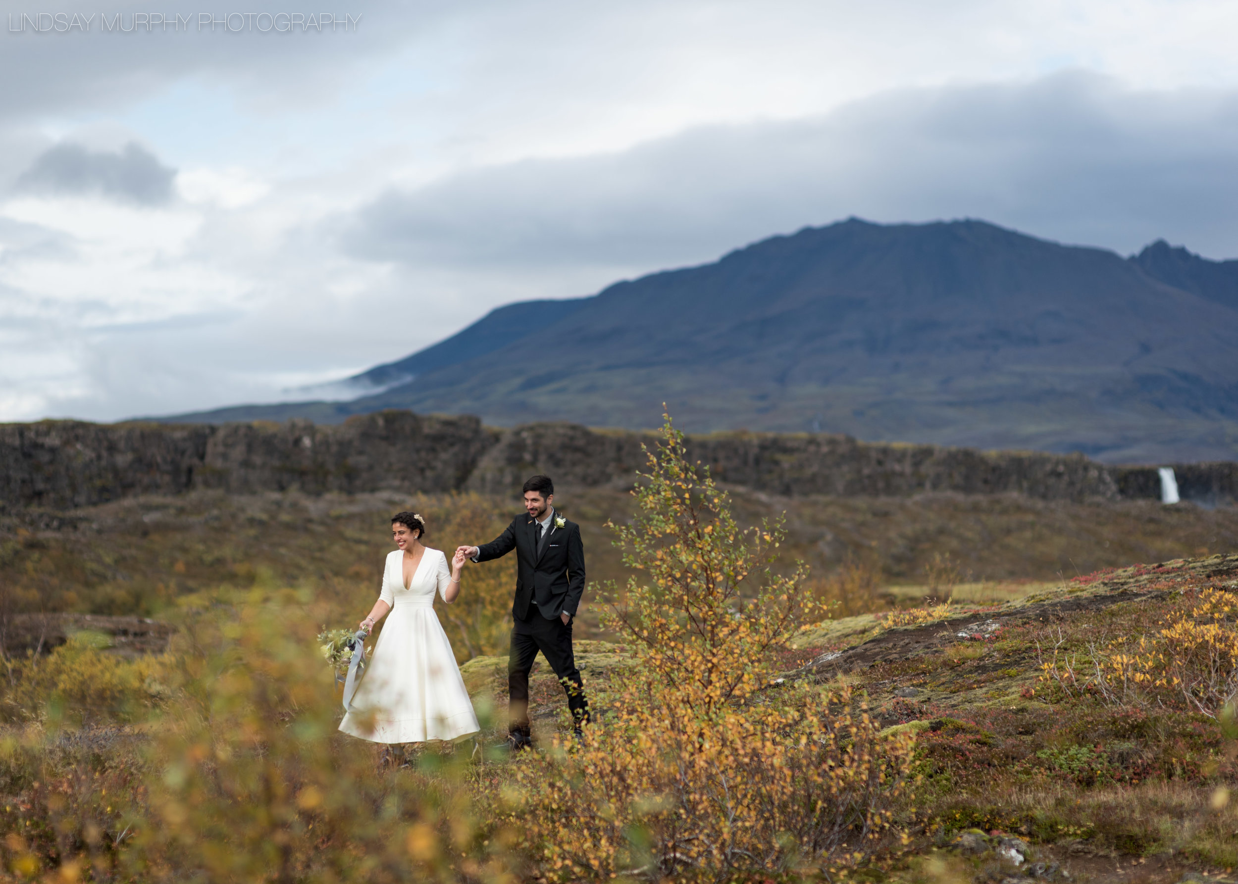 Destination_Iceland_Adventure_Wedding-396.jpg