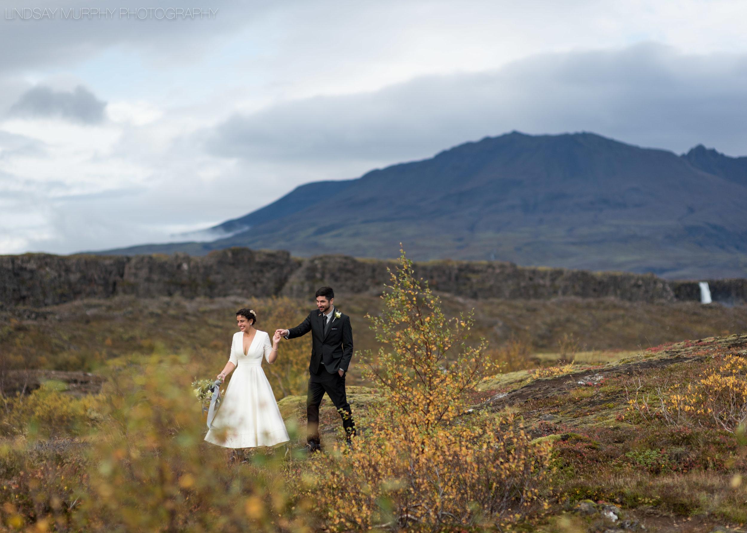 Destination_Iceland_Adventure_Wedding-396.jpg