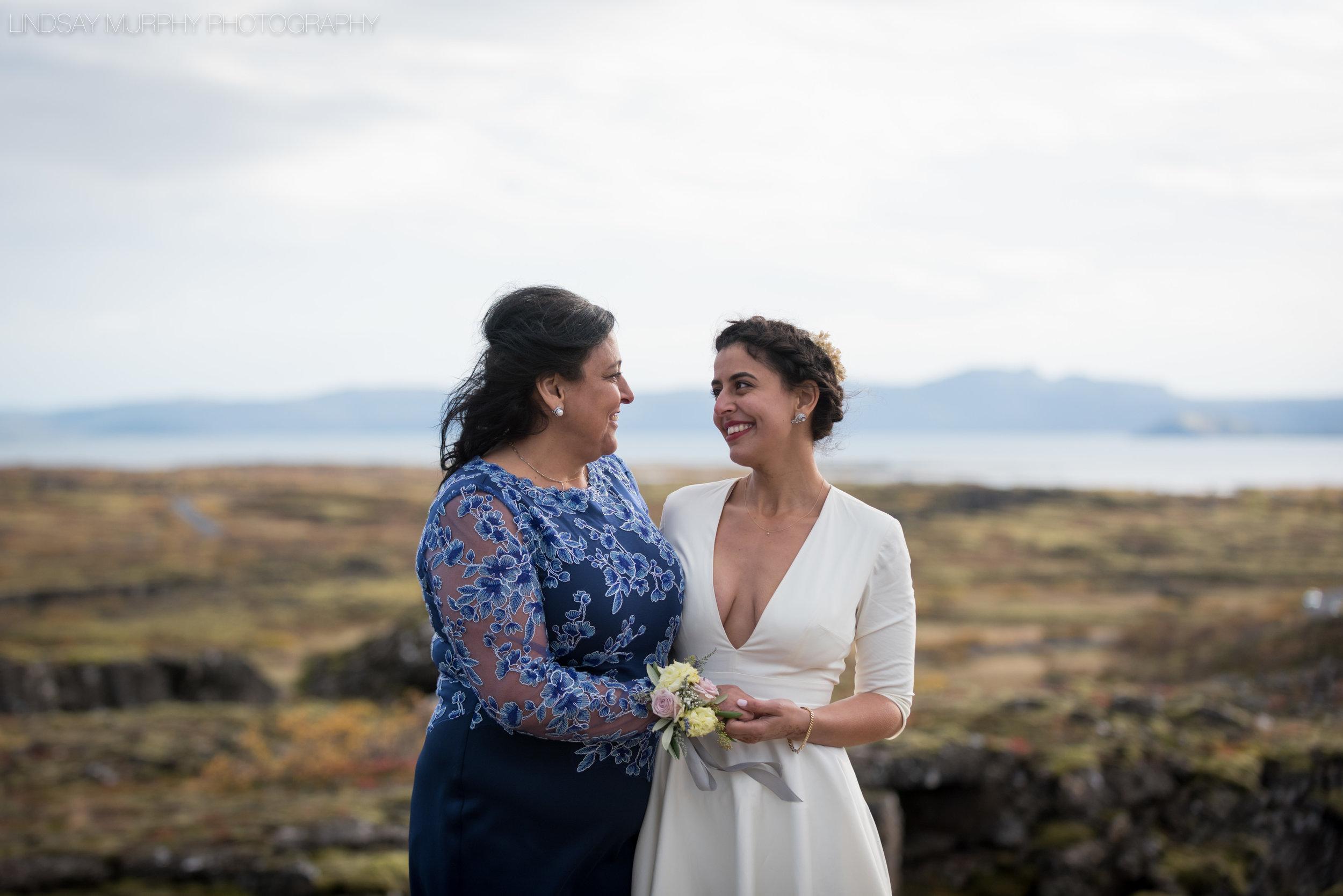Destination_Iceland_Adventure_Wedding-415.jpg