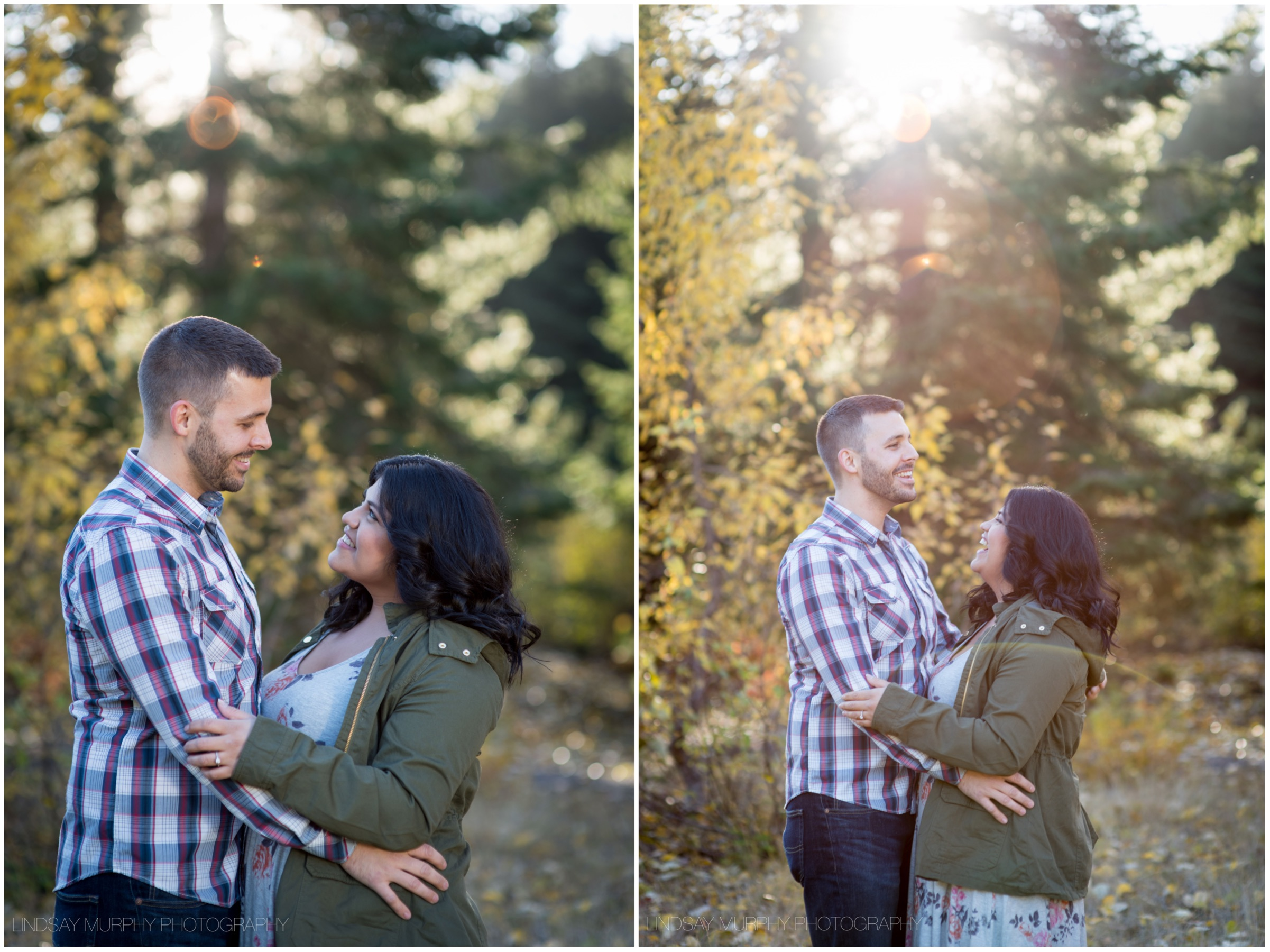 seattle_tacoma_engagement_photo.jpg