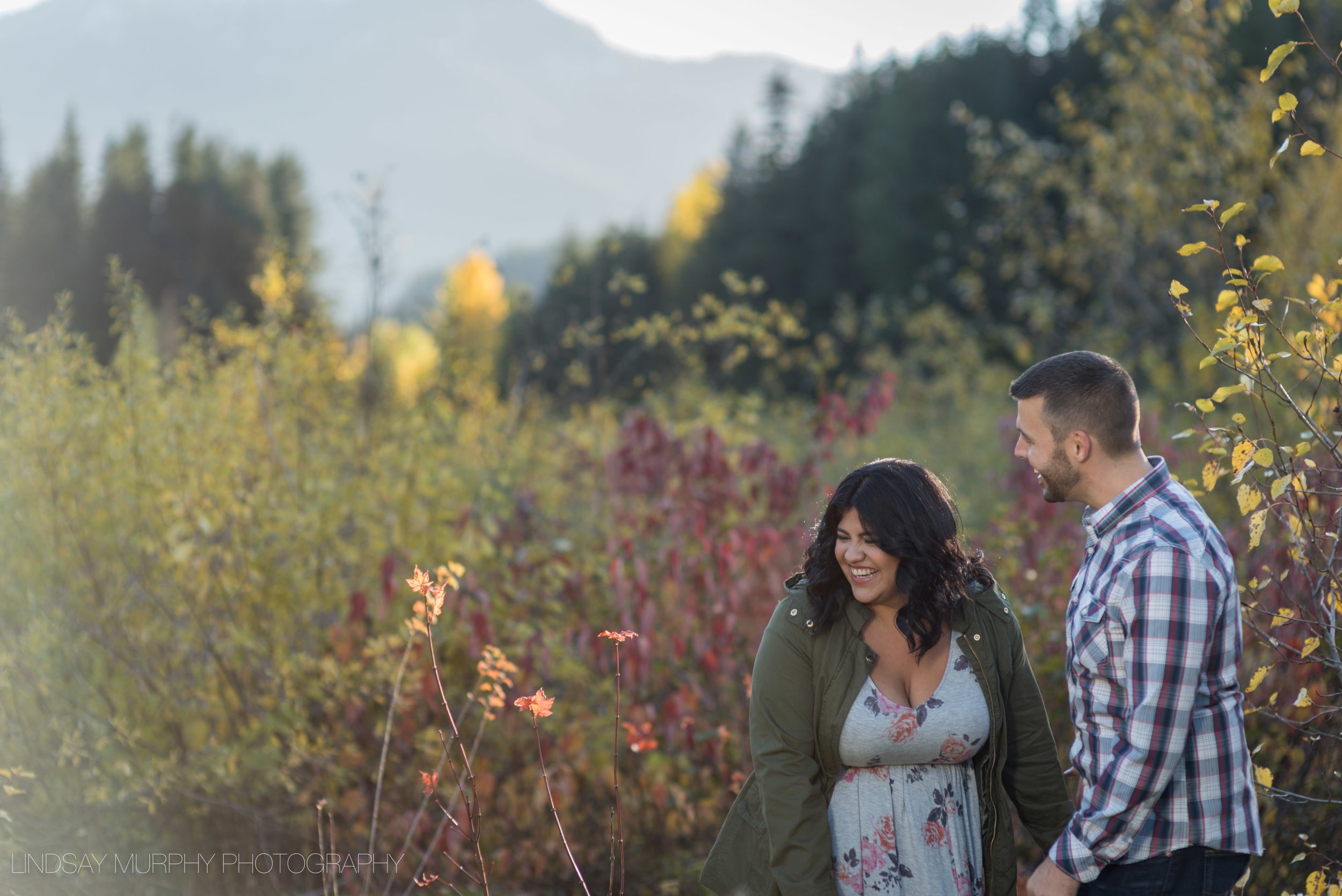 Seattle_tacoma_mountain_engagement-9.jpg