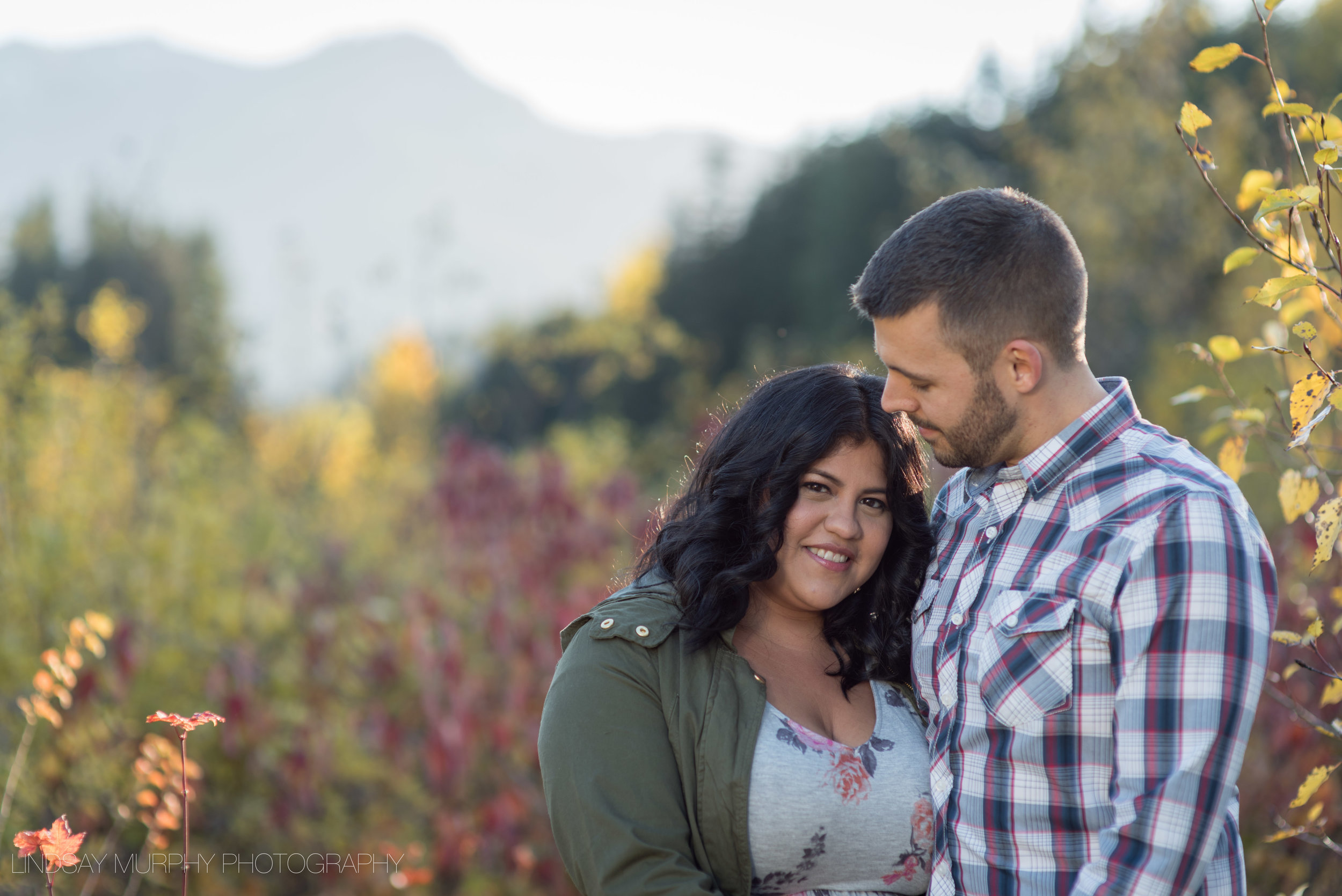 Seattle_tacoma_mountain_engagement-8.jpg