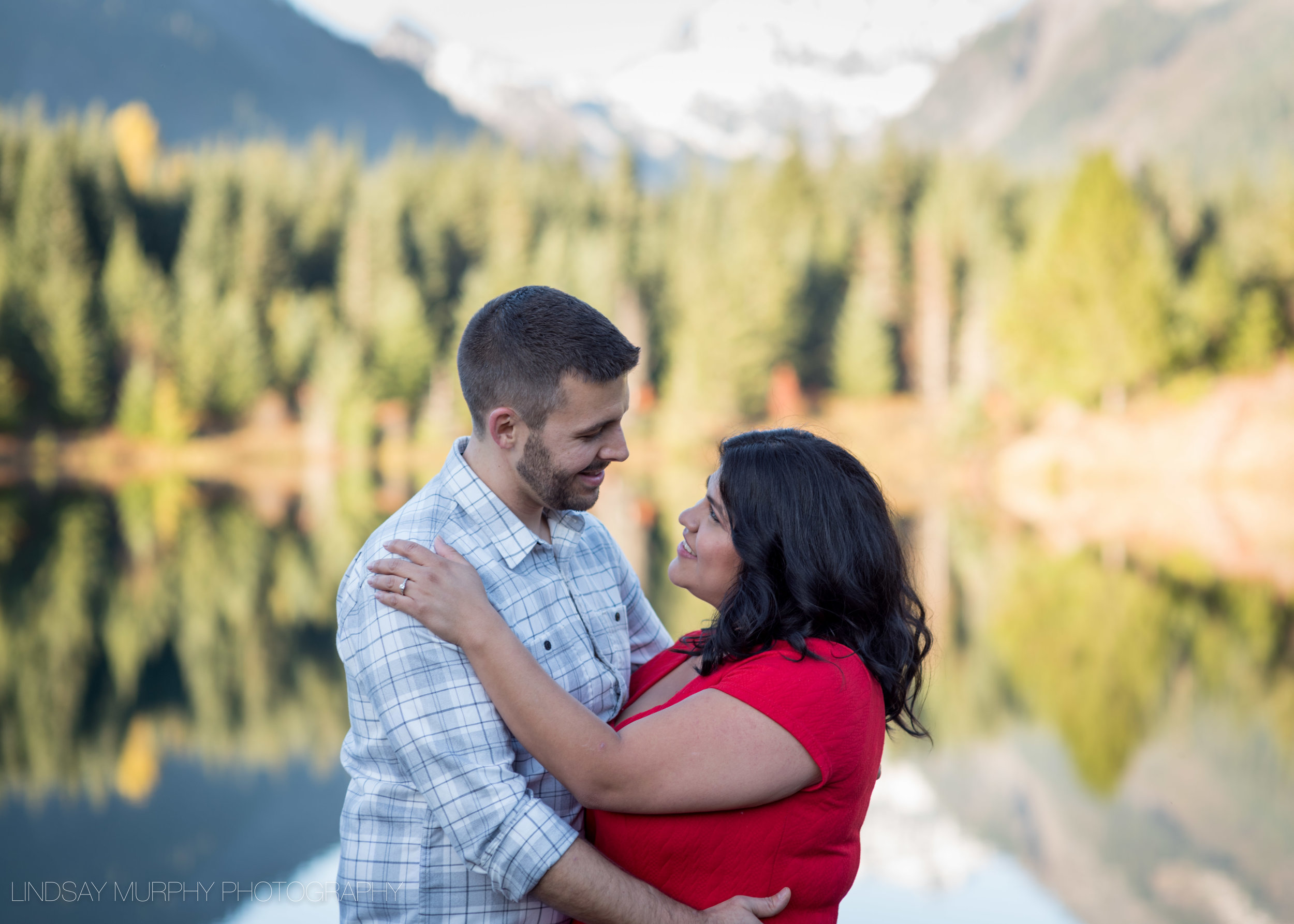 Seattle_tacoma_mountain_engagement-27.jpg