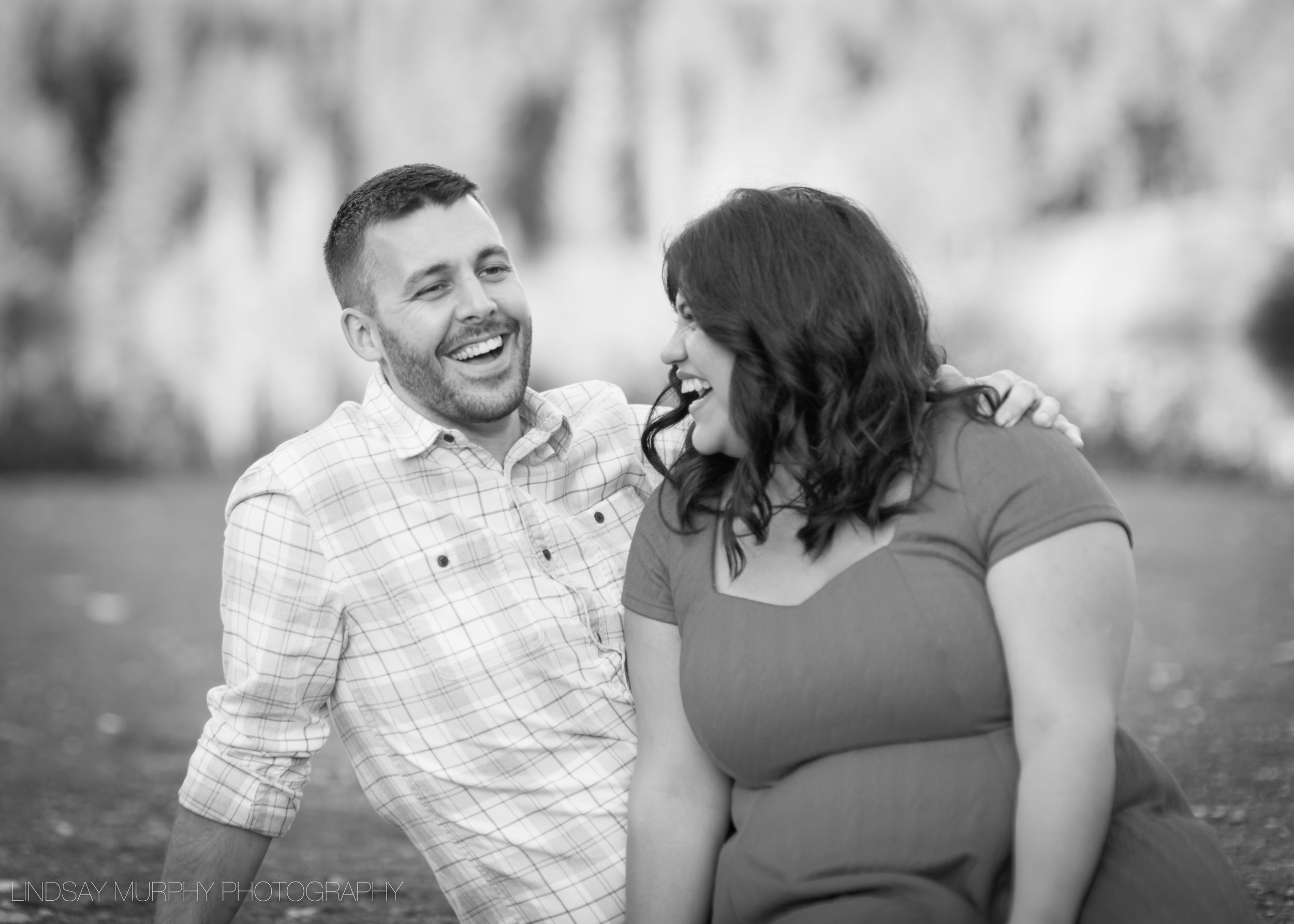 Seattle_tacoma_mountain_engagement-31.jpg