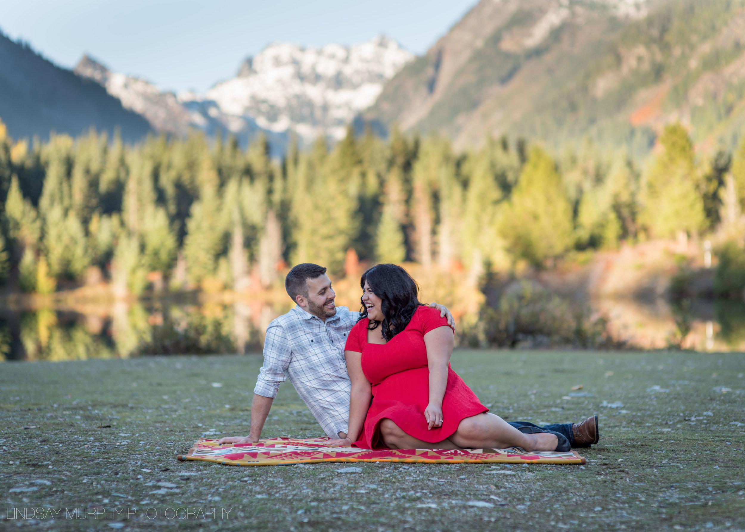 Seattle_tacoma_mountain_engagement-33.jpg