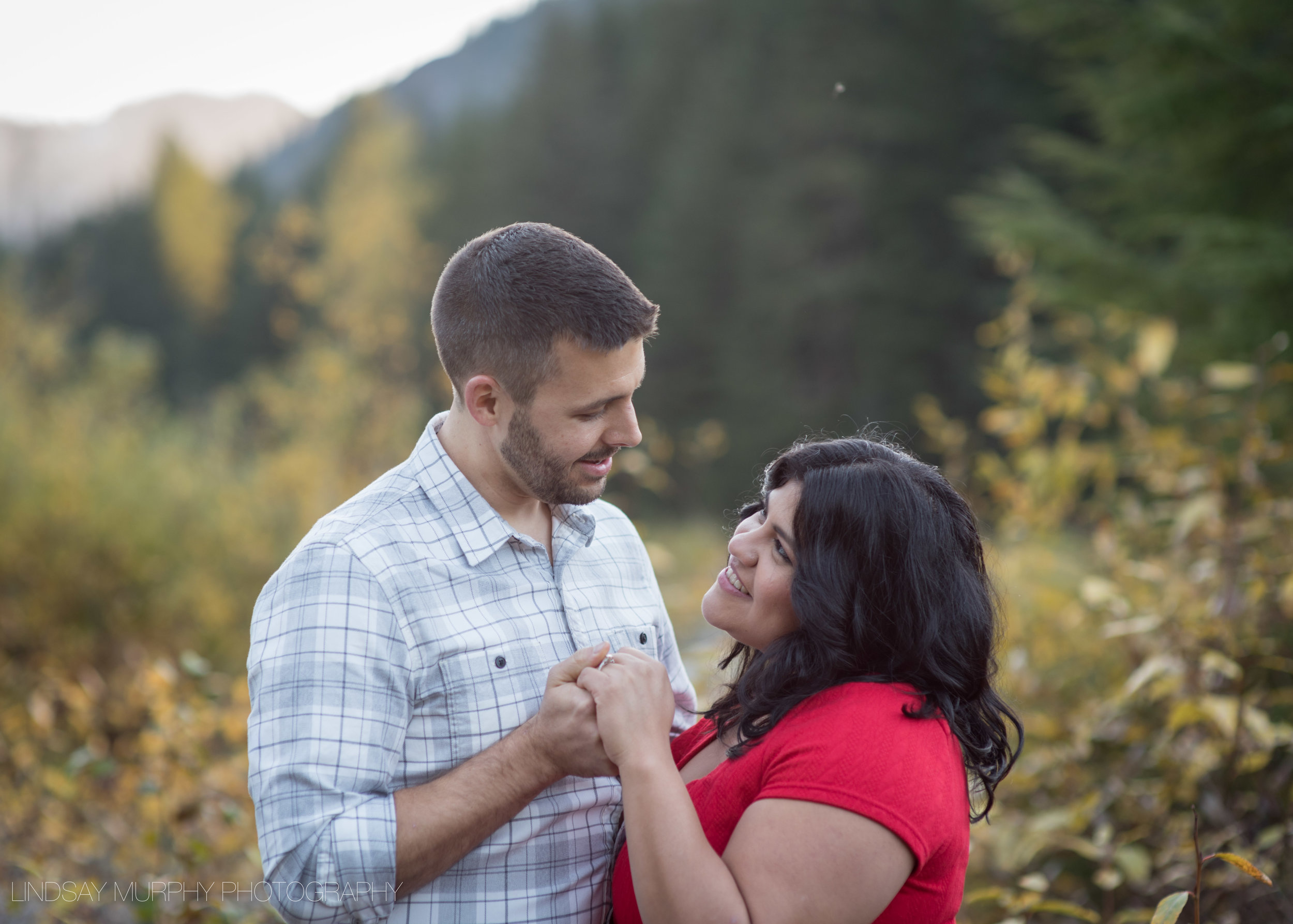 Seattle_tacoma_mountain_engagement-38.jpg
