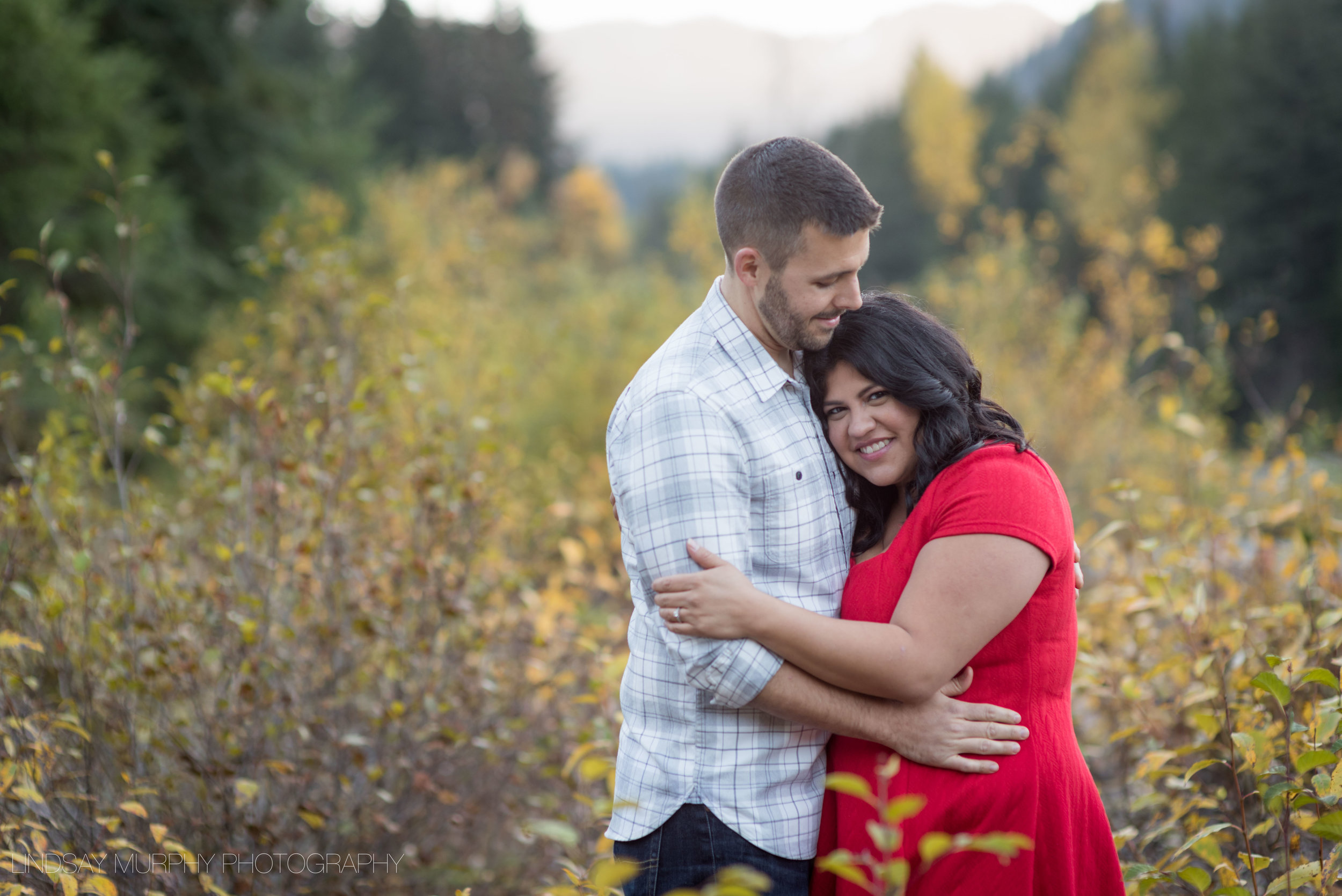 Seattle_tacoma_mountain_engagement-40.jpg