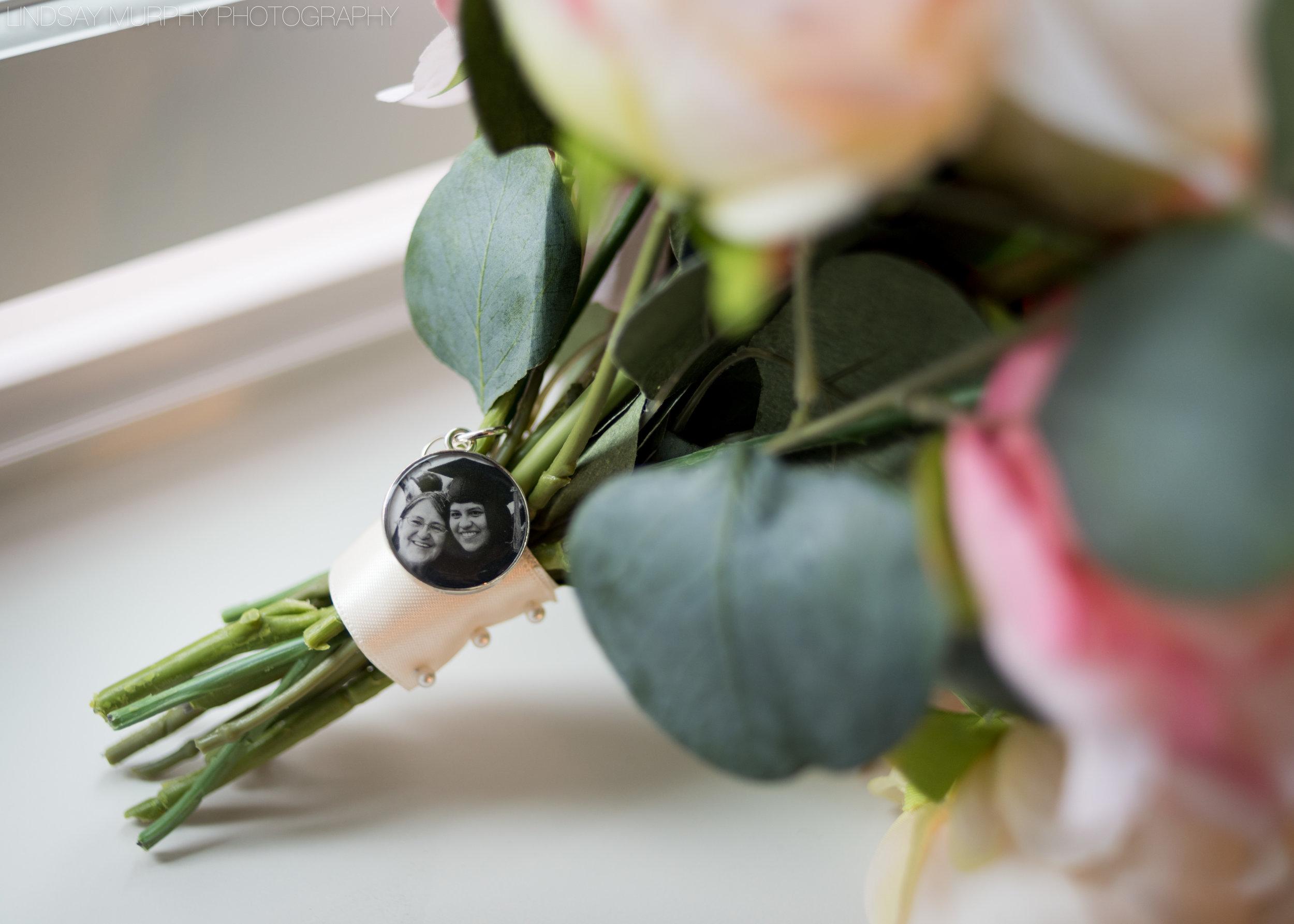 seattle_wedding_photography-1.jpg
