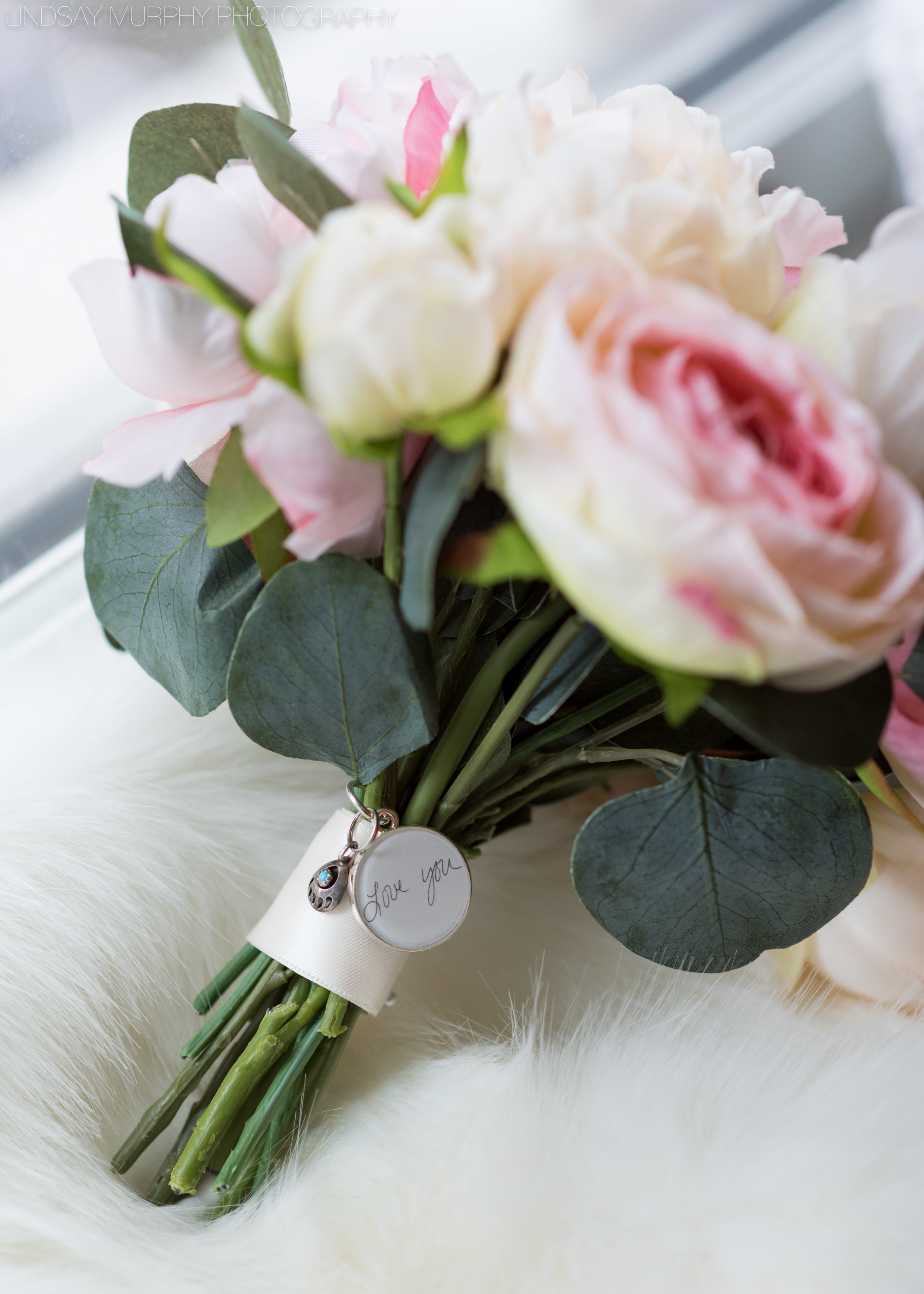 seattle_wedding_photography-10.jpg