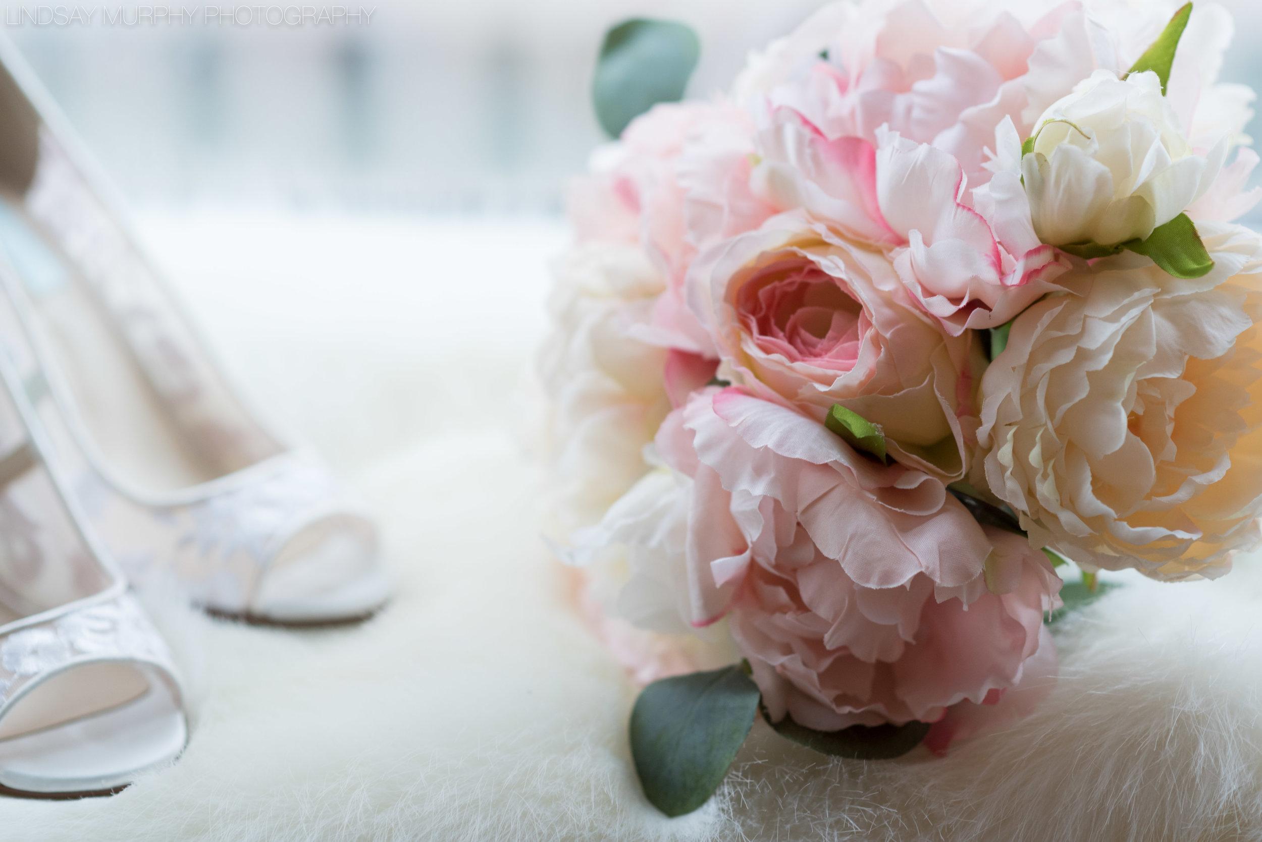 seattle_wedding_photography-9.jpg