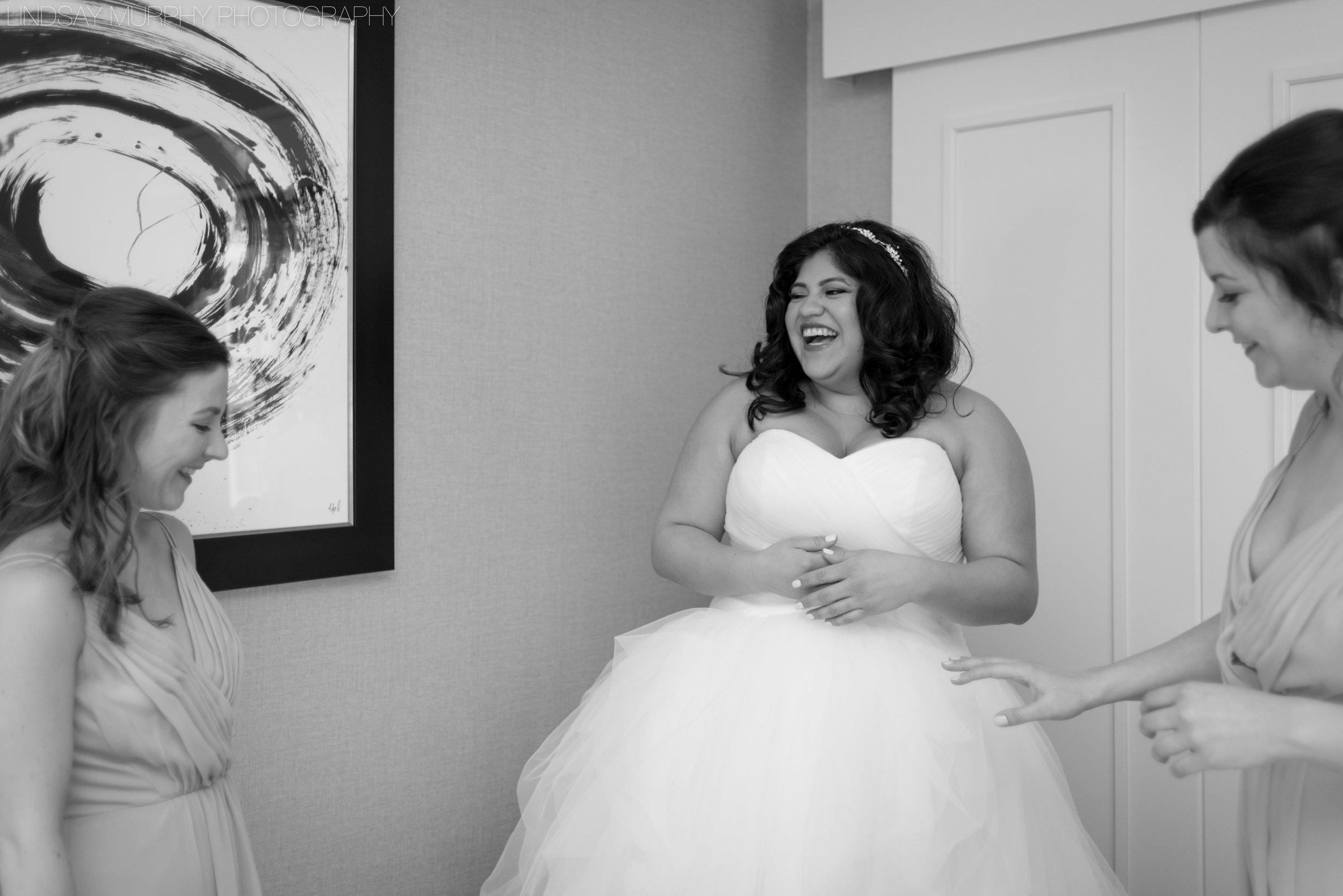 seattle_wedding_photography-24.jpg