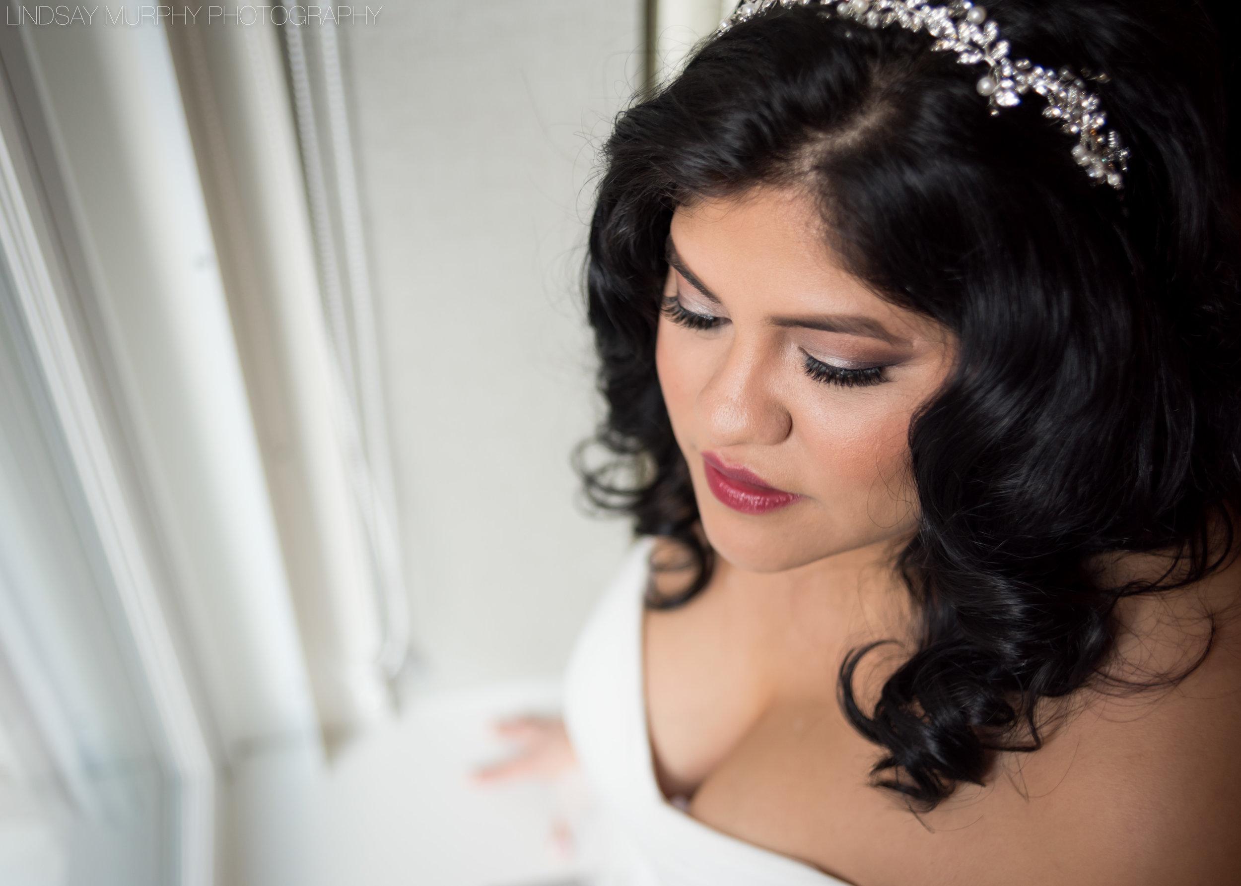 seattle_wedding_photography-25.jpg