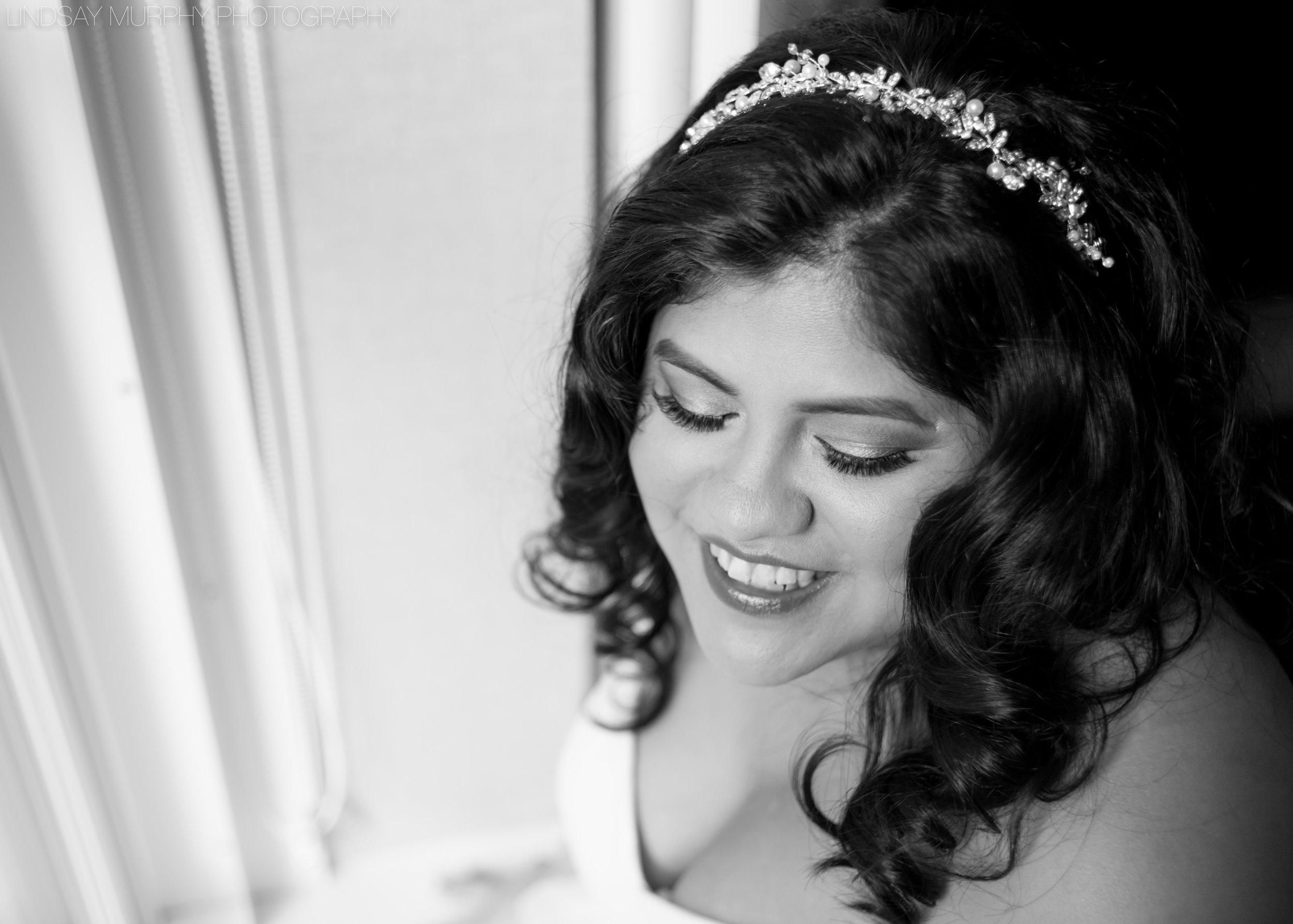 seattle_wedding_photography-26.jpg