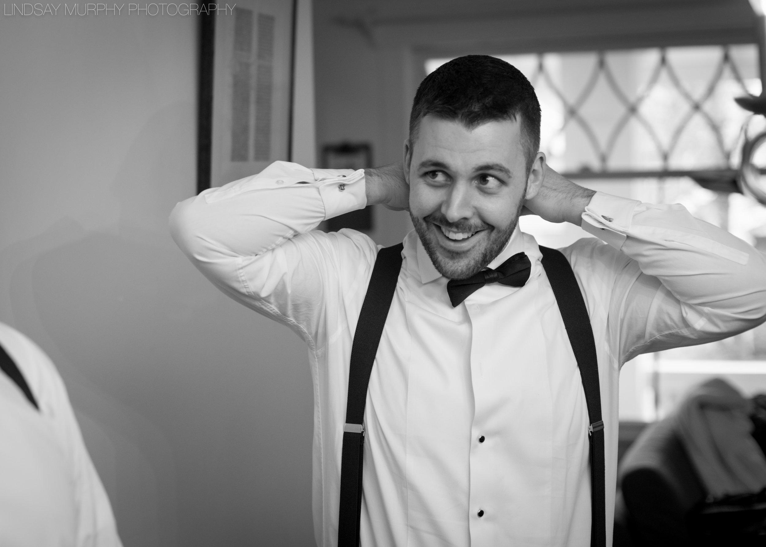 seattle_wedding_photography-42.jpg