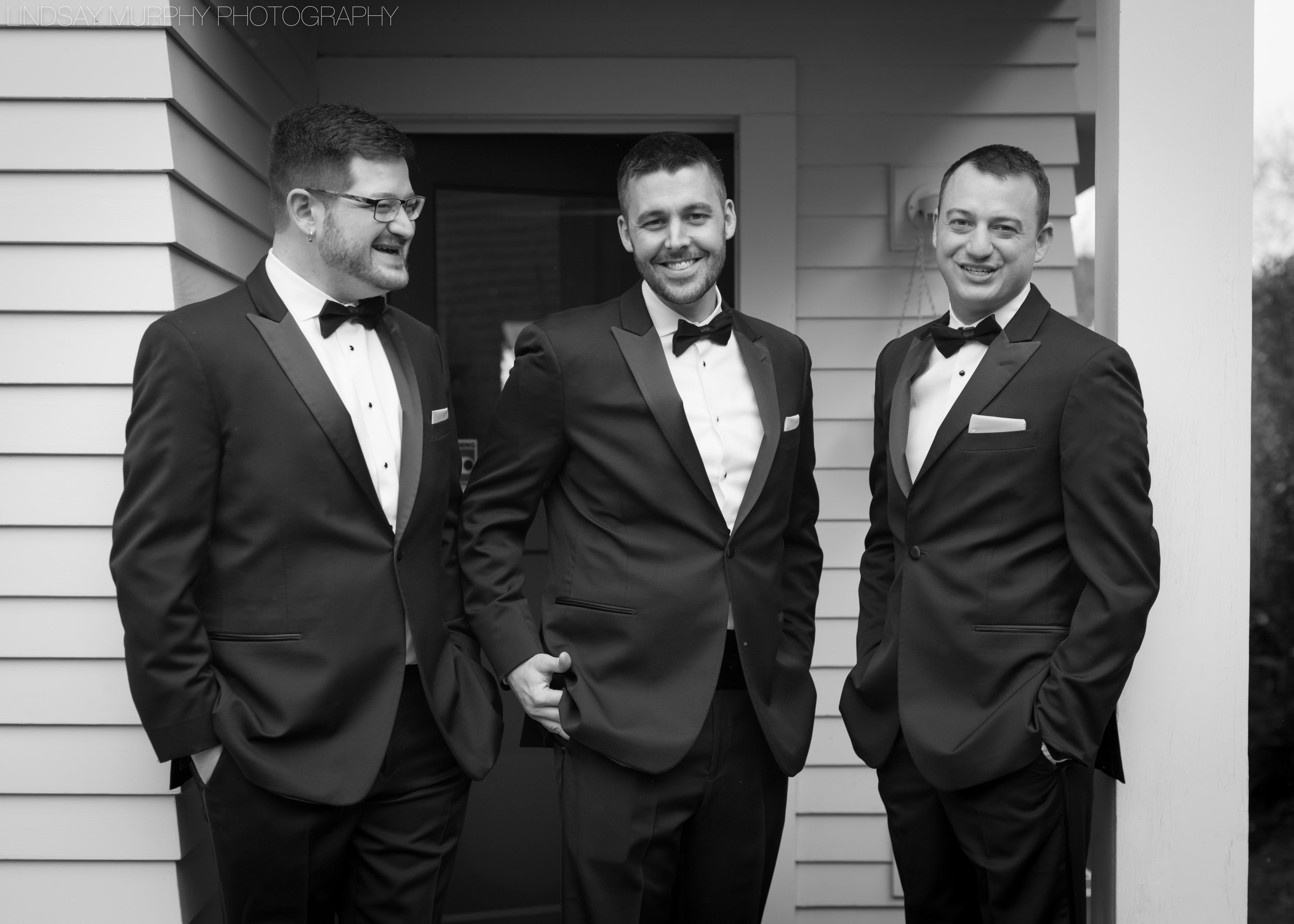 seattle_wedding_photography-45.jpg