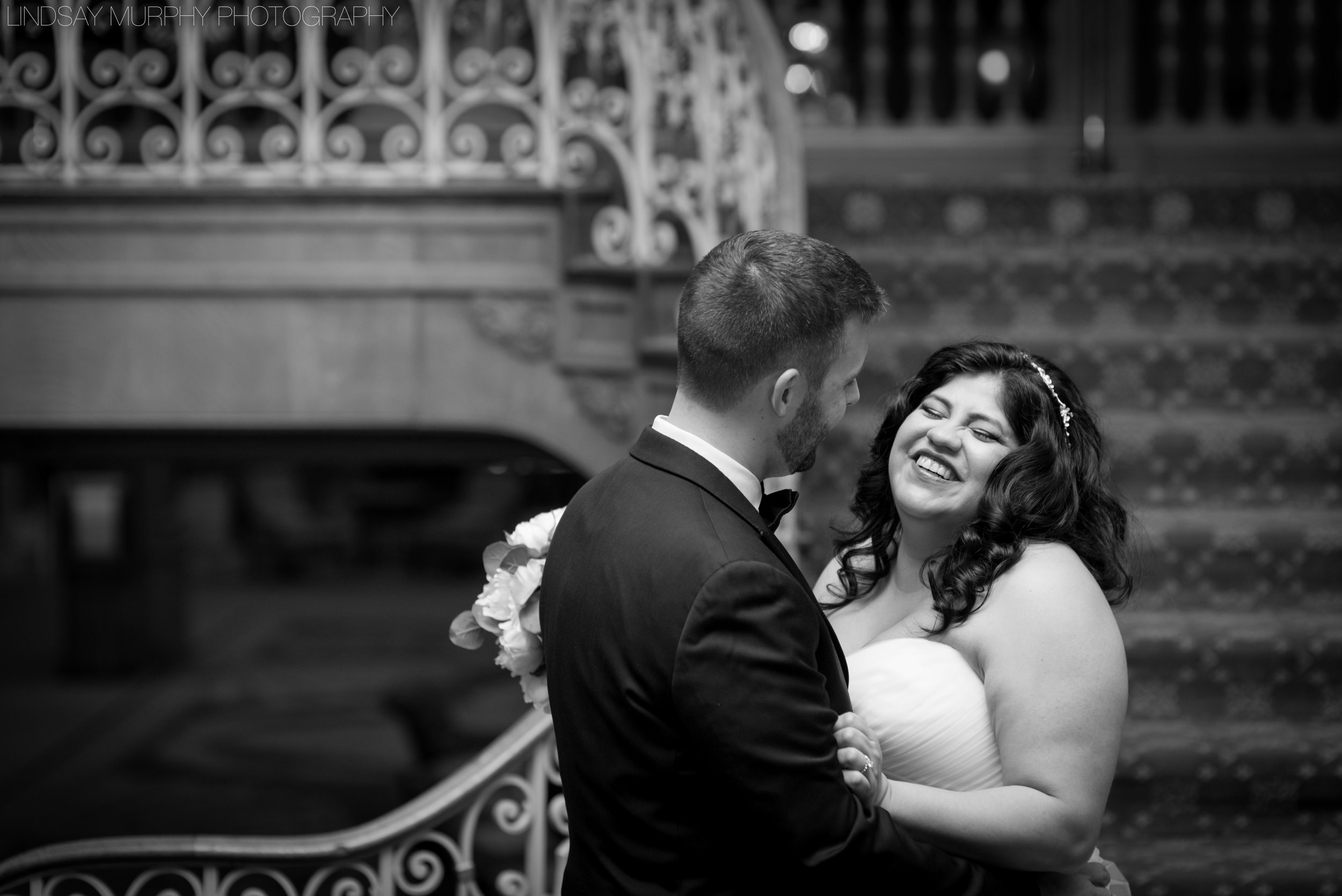 seattle_wedding_photography-32.jpg