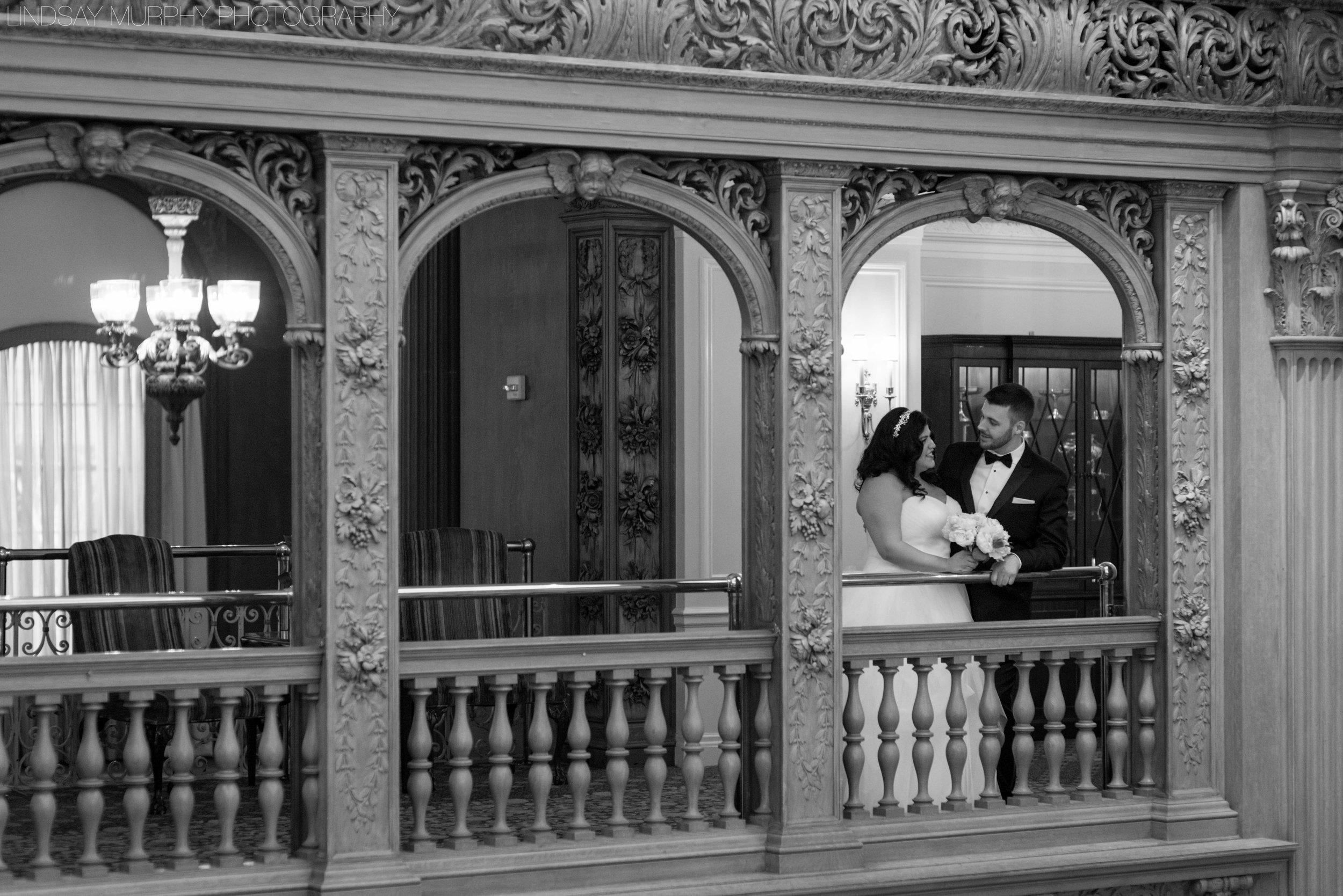seattle_wedding_photography-33.jpg
