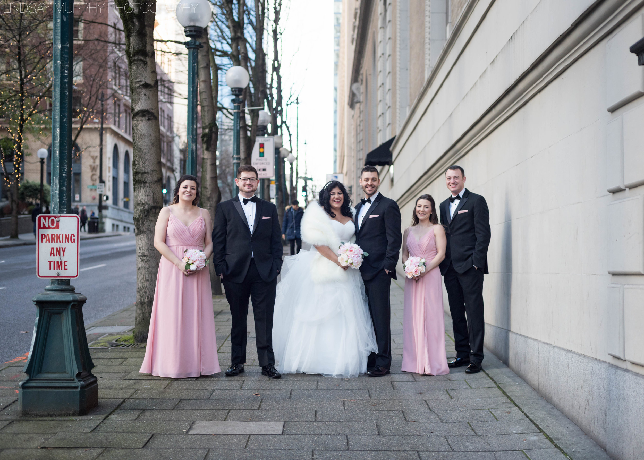 seattle_wedding_photography-37.jpg