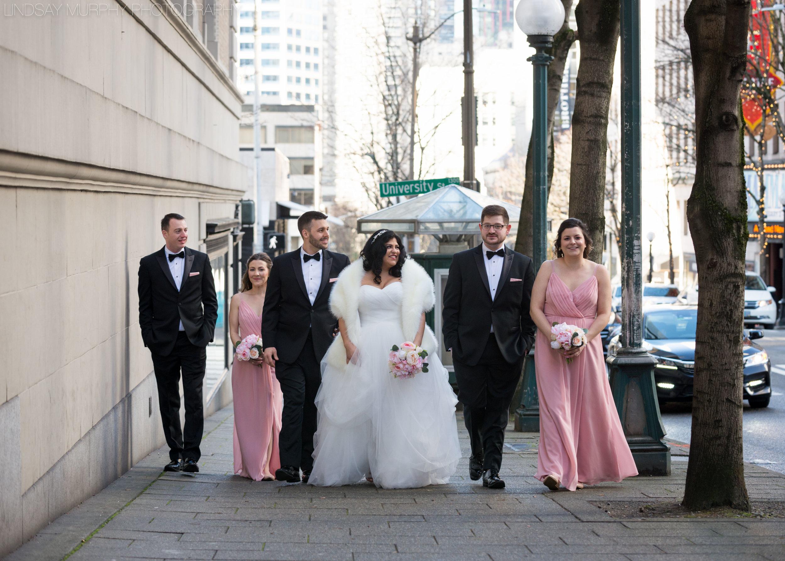 seattle_wedding_photography-51.jpg