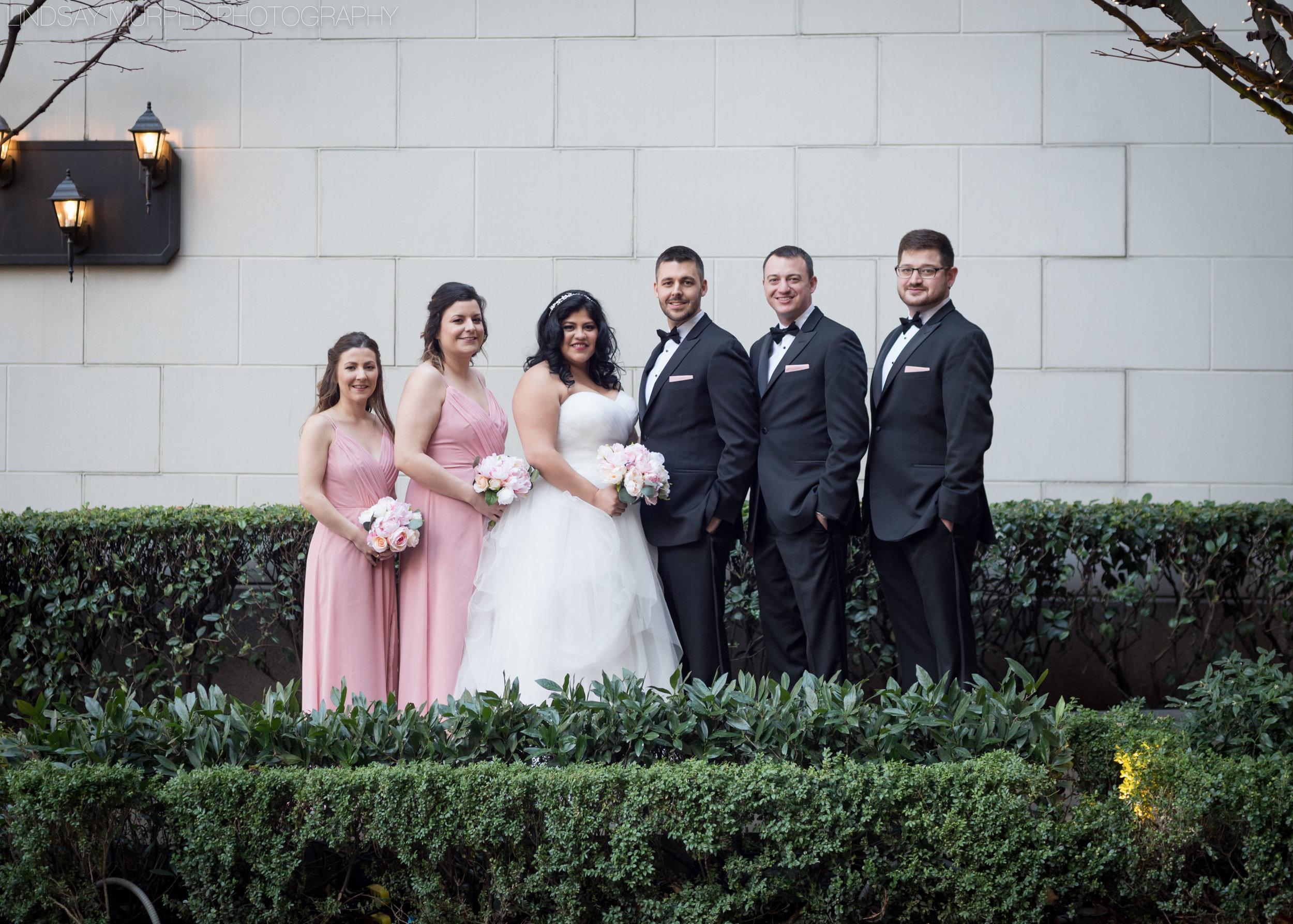 seattle_wedding_photography-36.jpg