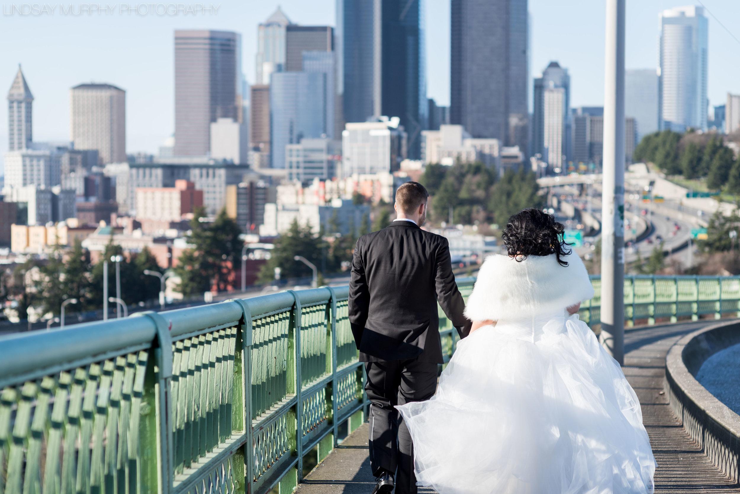 seattle_wedding_photography-54.jpg