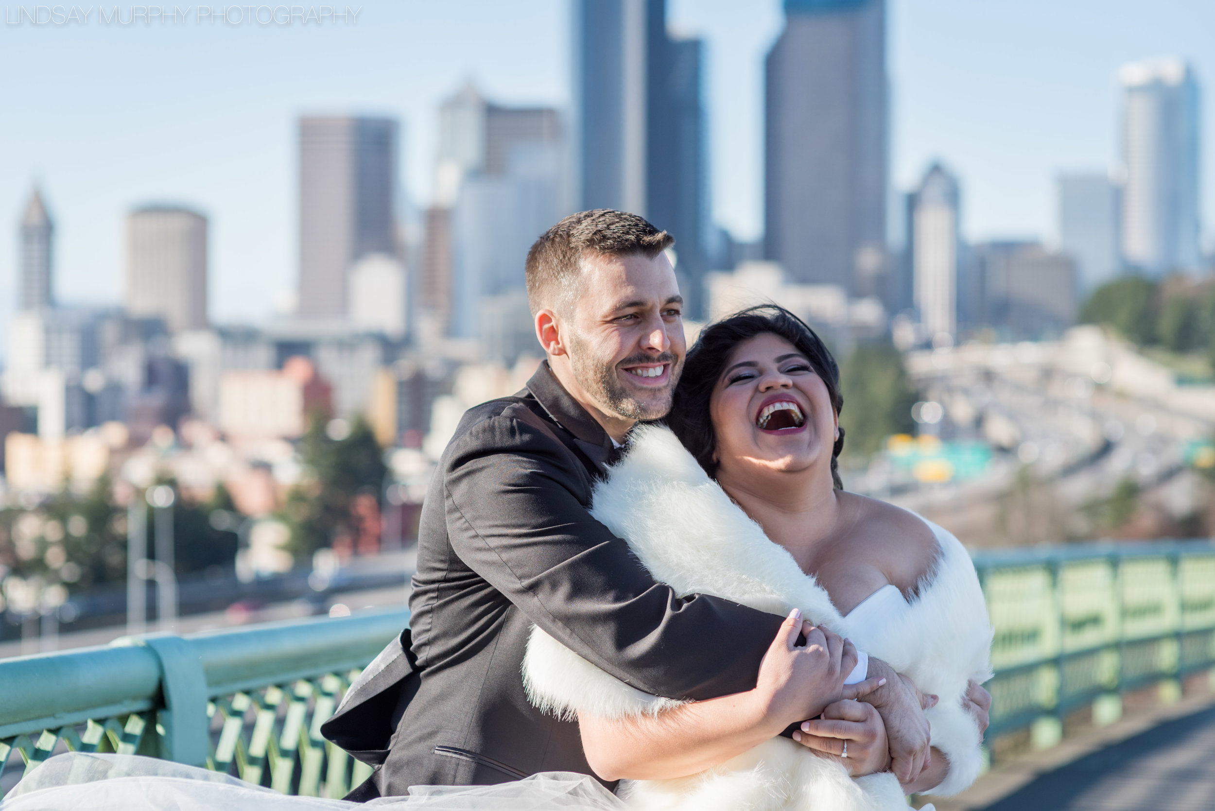seattle_wedding_photography-55.jpg