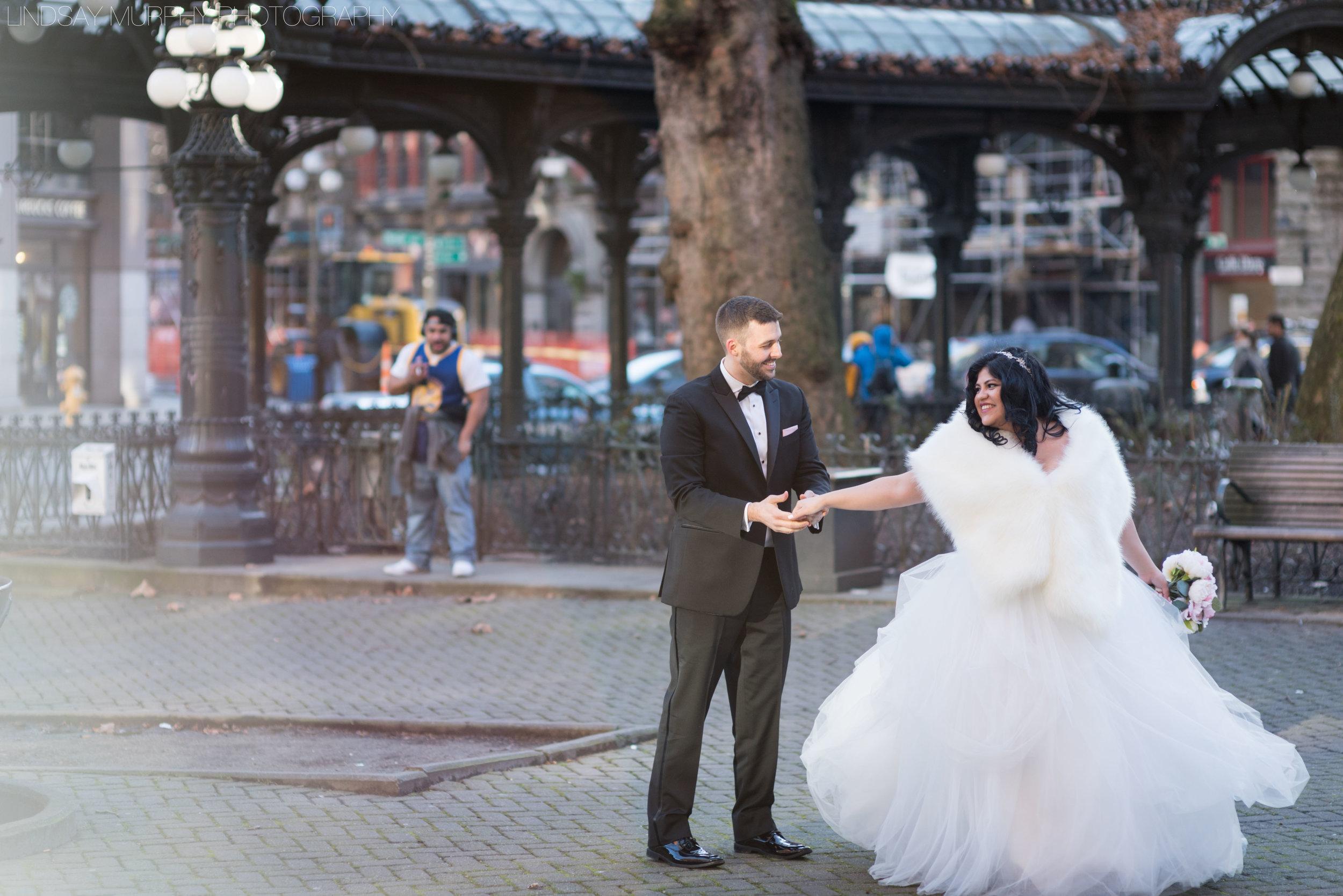 seattle_wedding_photography-63.jpg