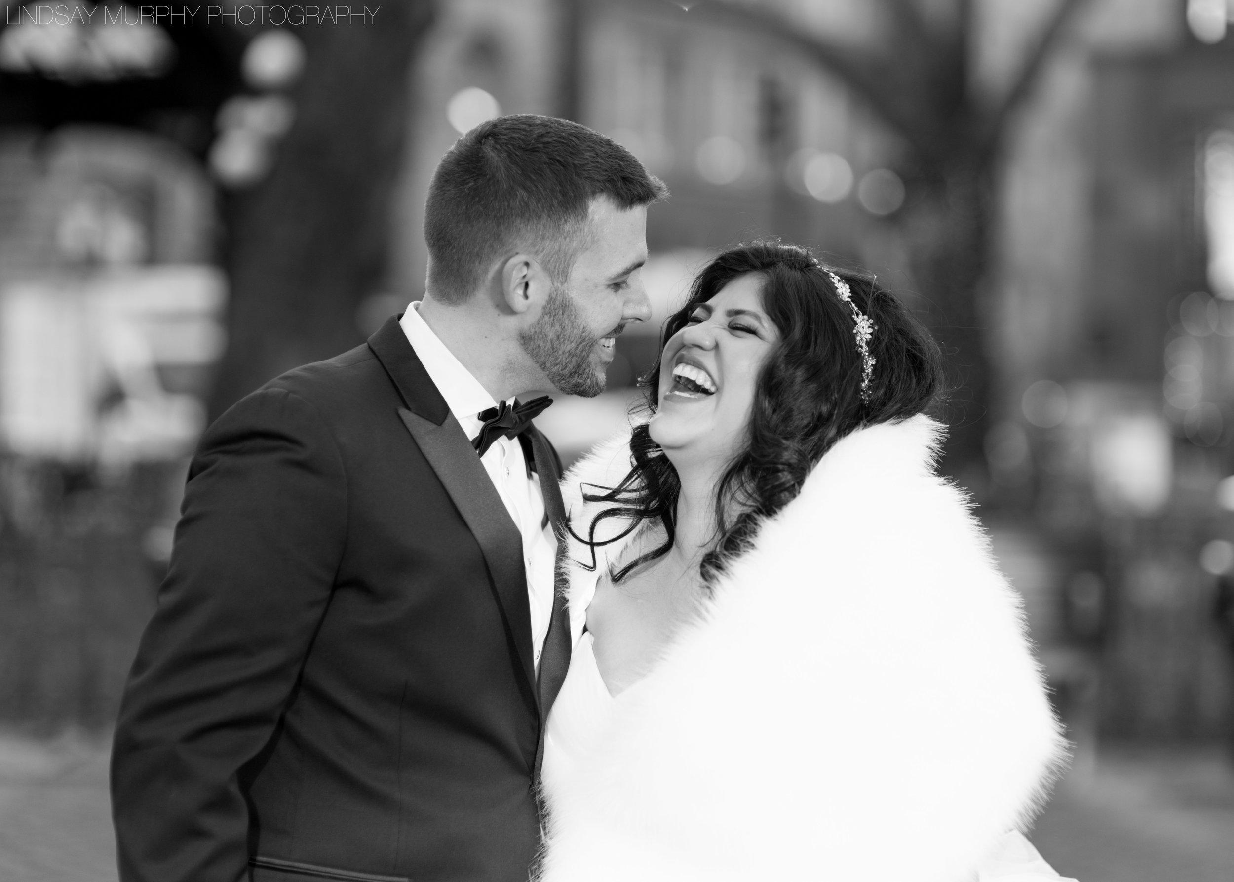 seattle_wedding_photography-64.jpg