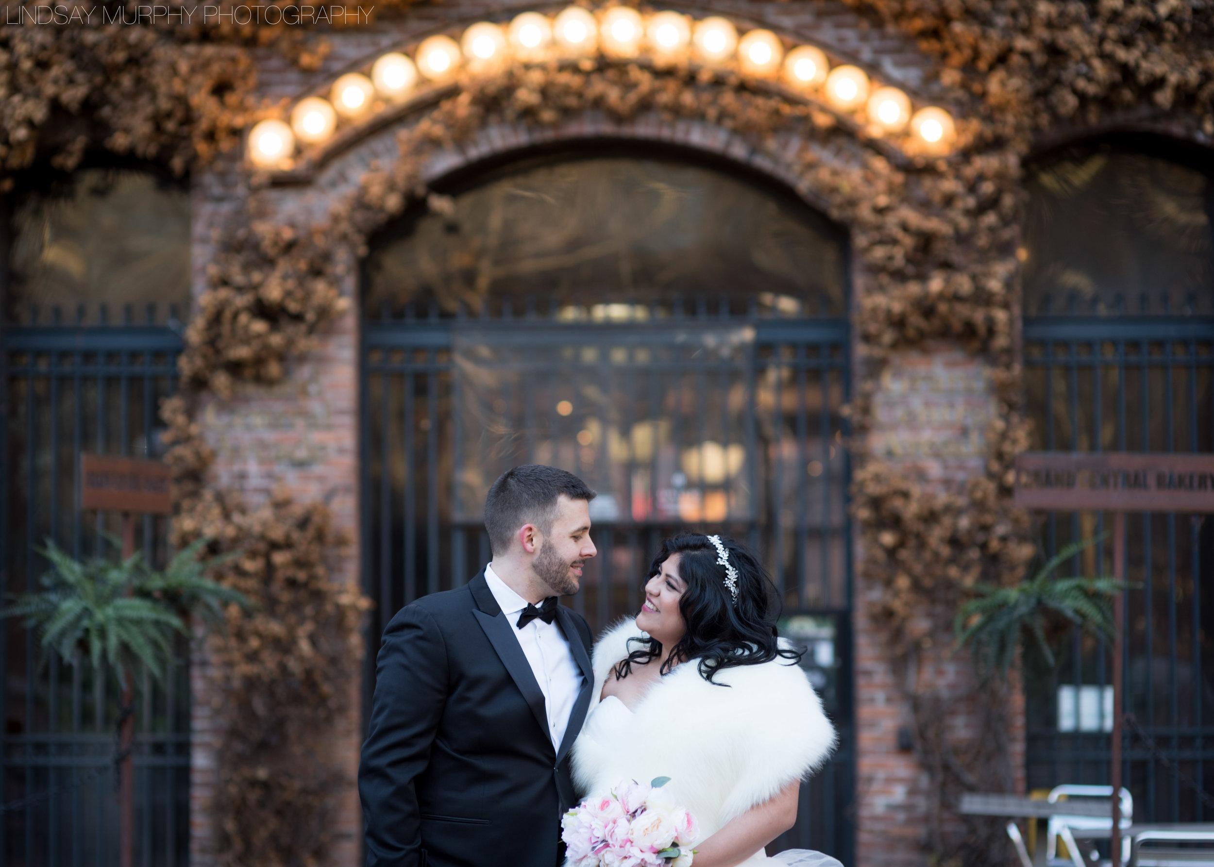 seattle_wedding_photography-69.jpg