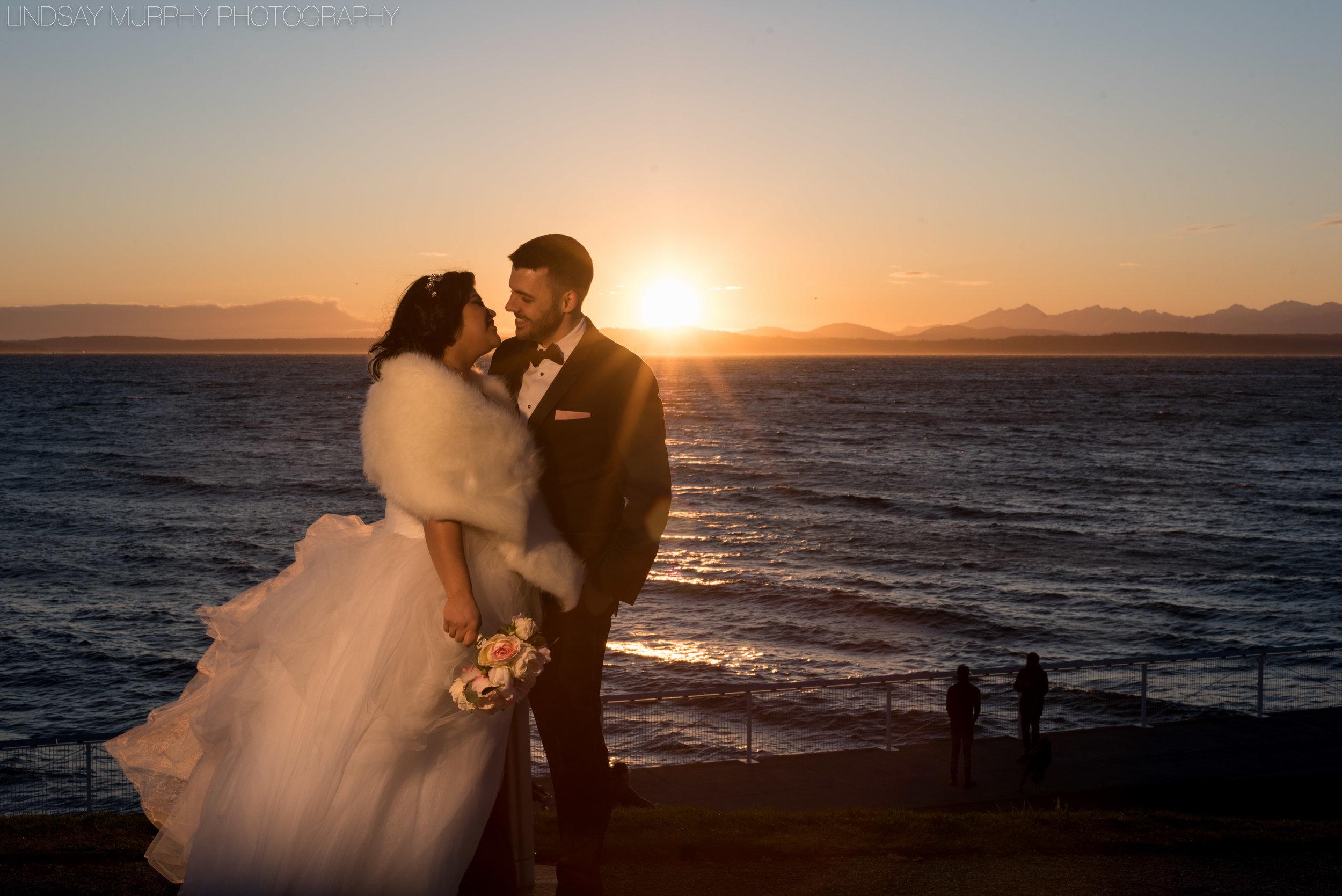 seattle_wedding_photography-78.jpg