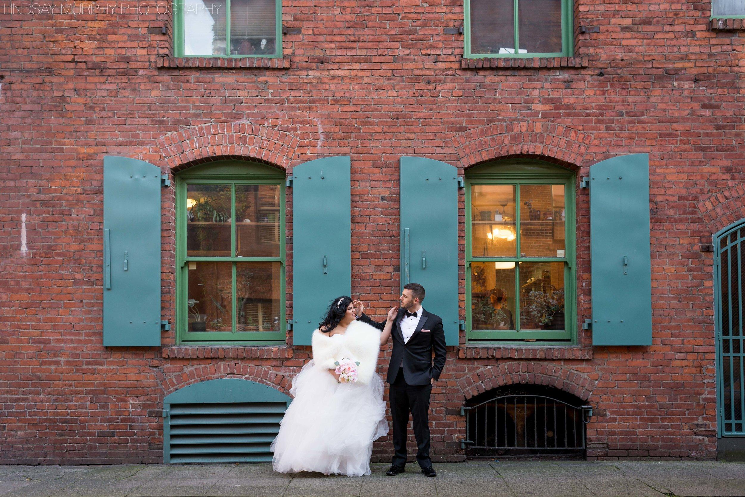 seattle_wedding_photography-83.jpg