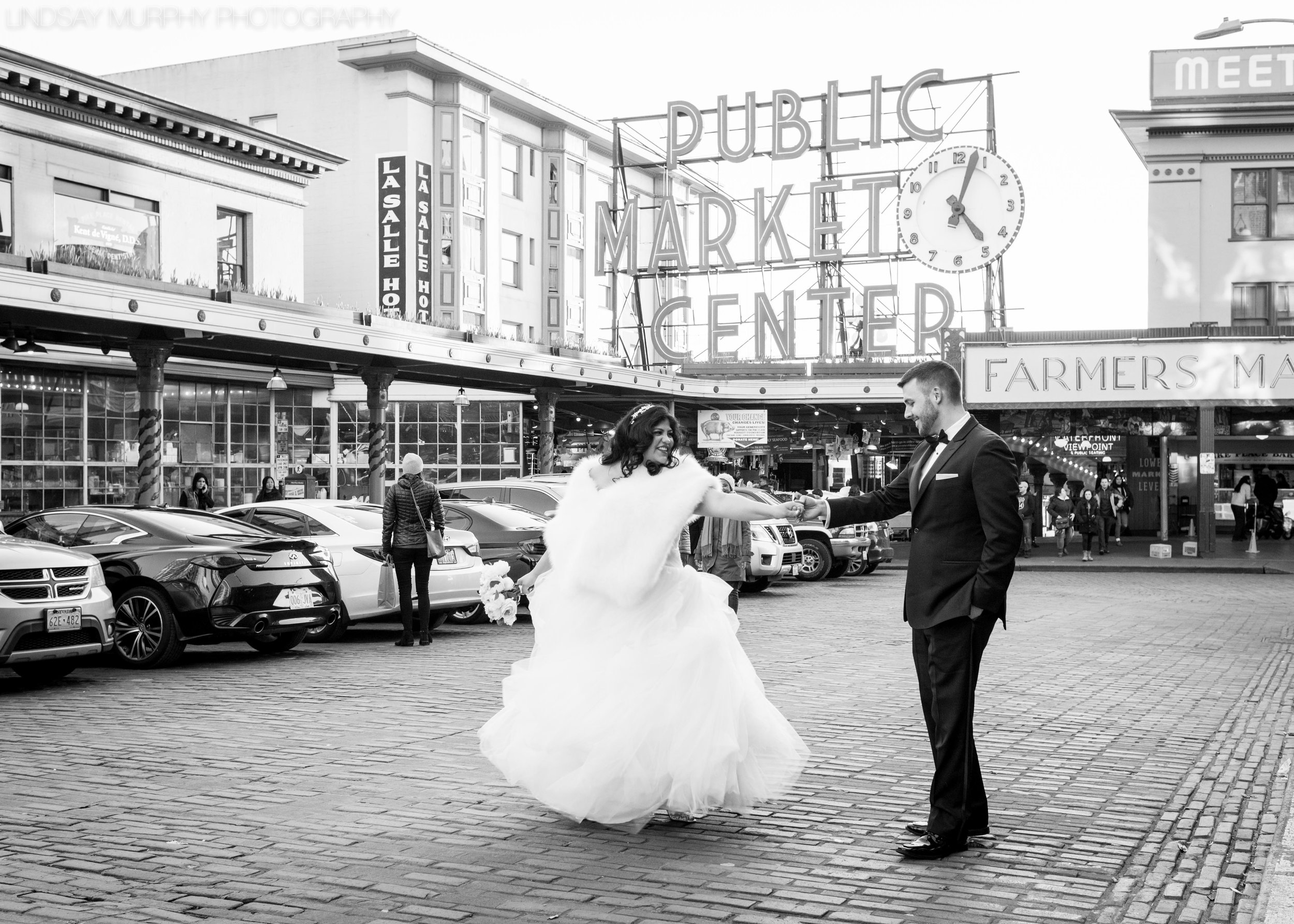 seattle_wedding_photography-81.jpg