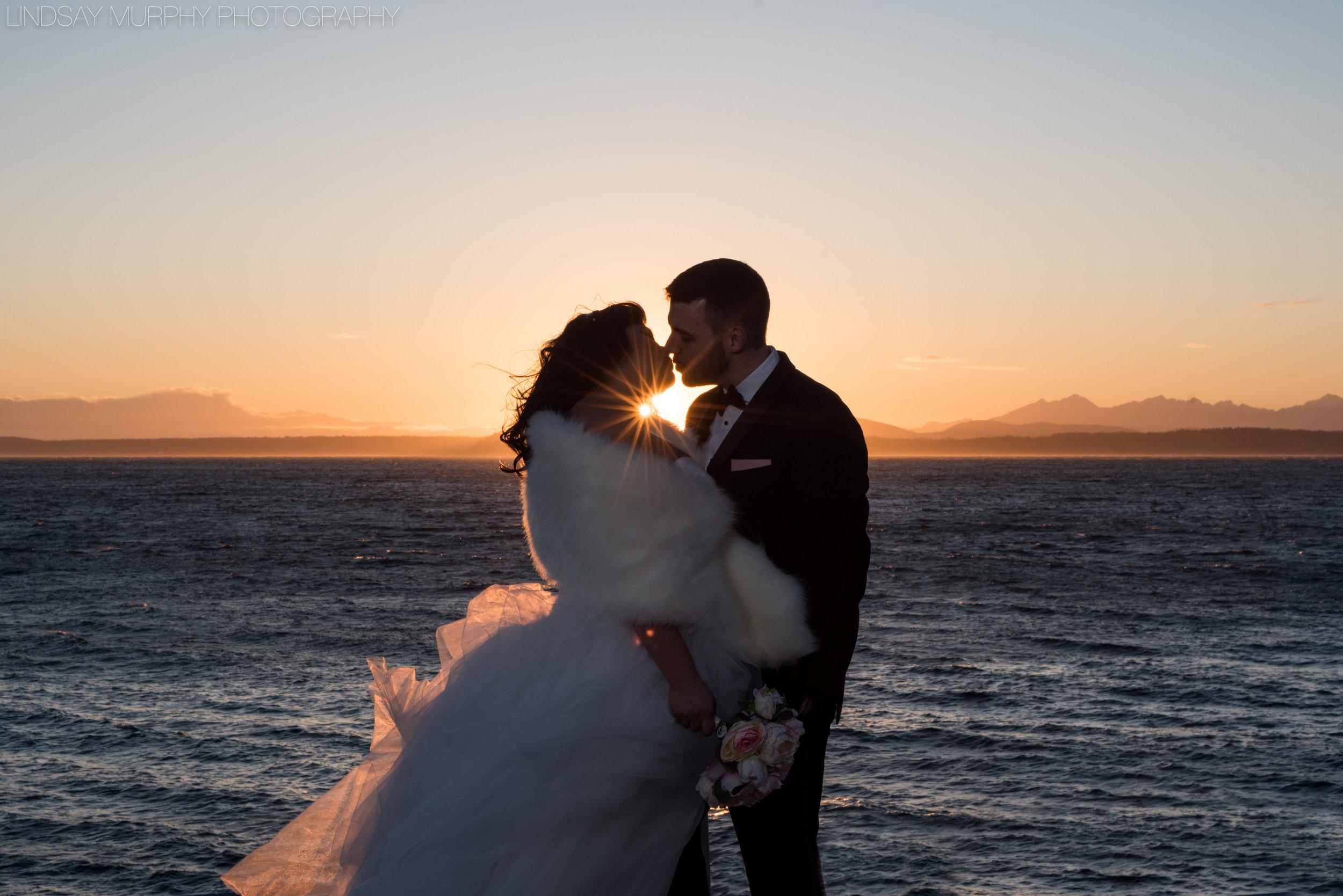 seattle_wedding_photography-86.jpg