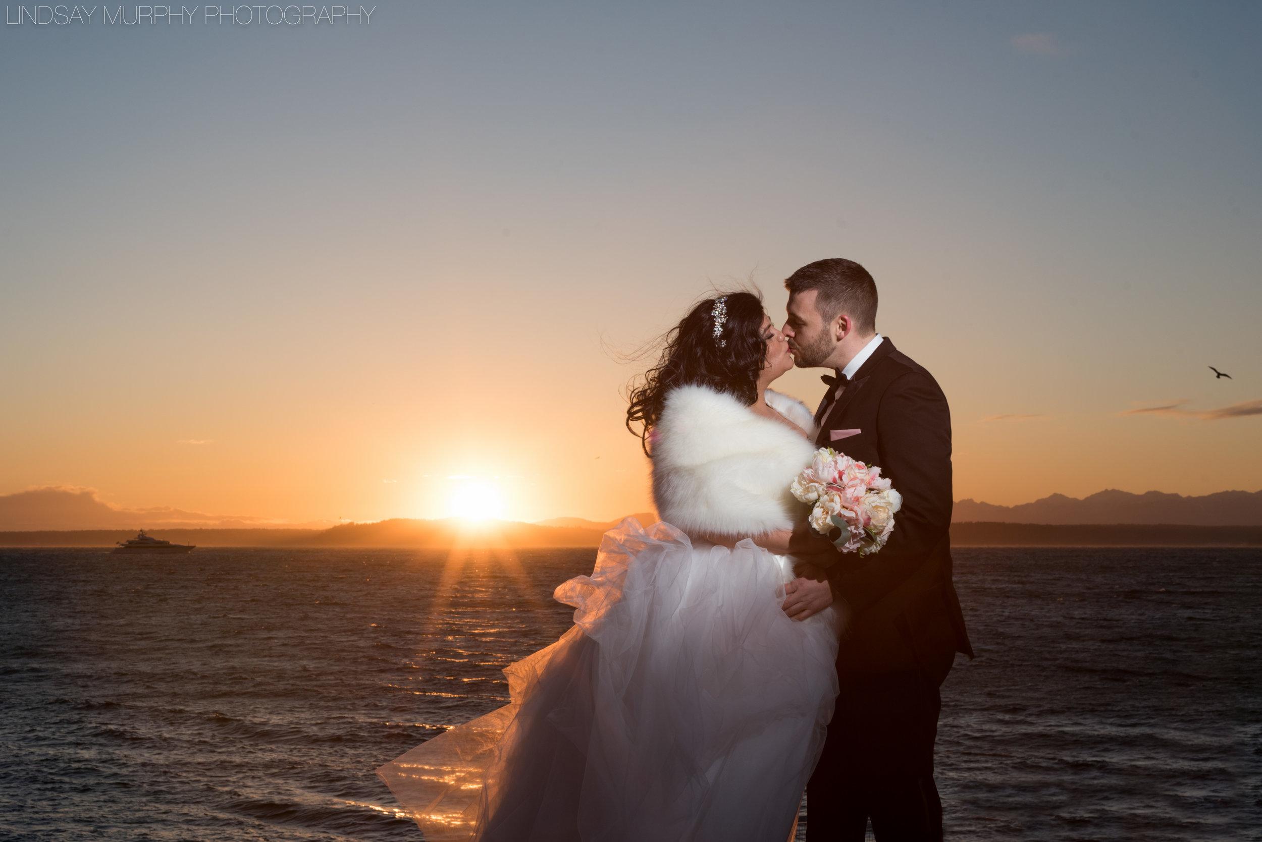seattle_wedding_photography-87.jpg