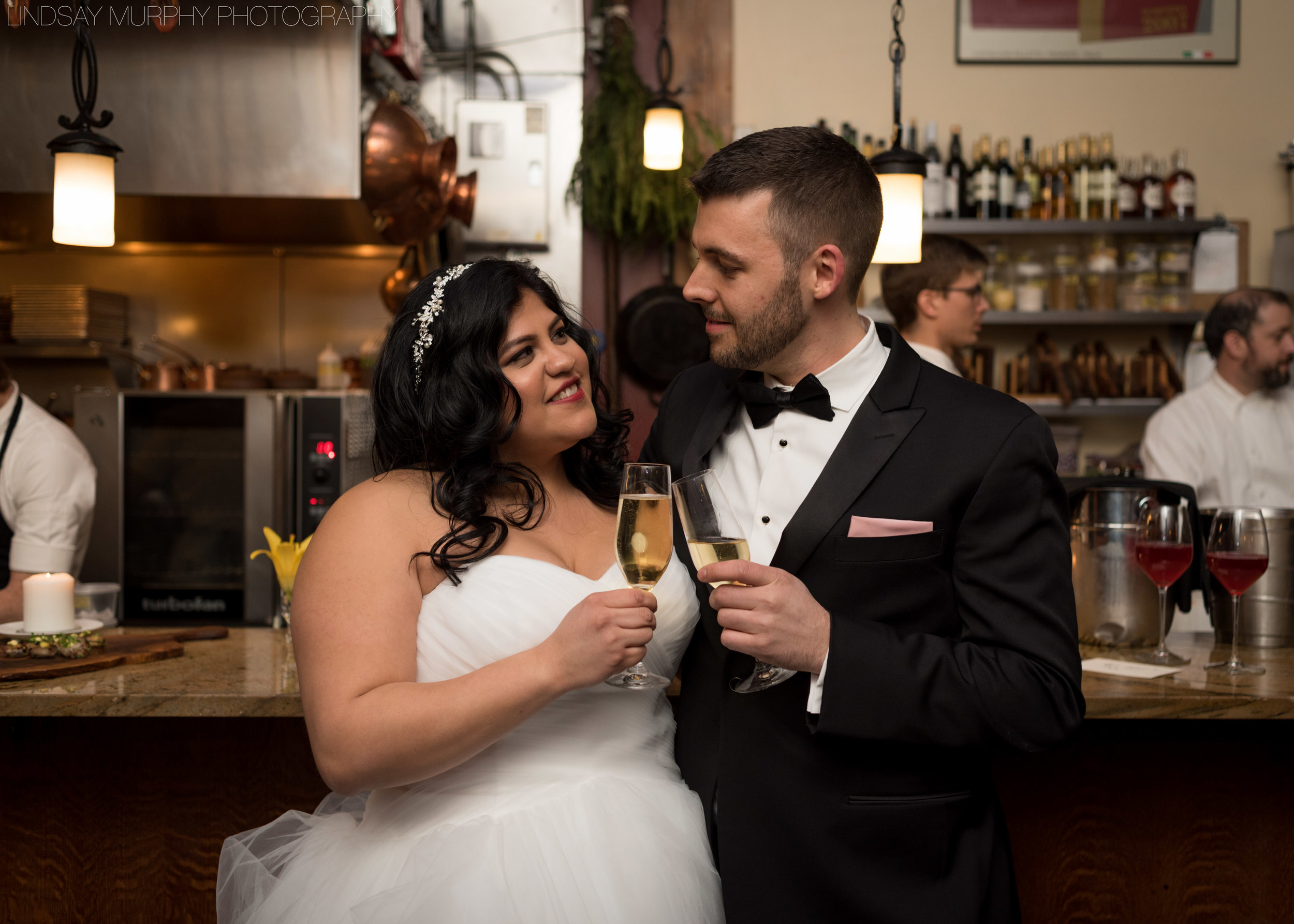 seattle_wedding_photography-96.jpg