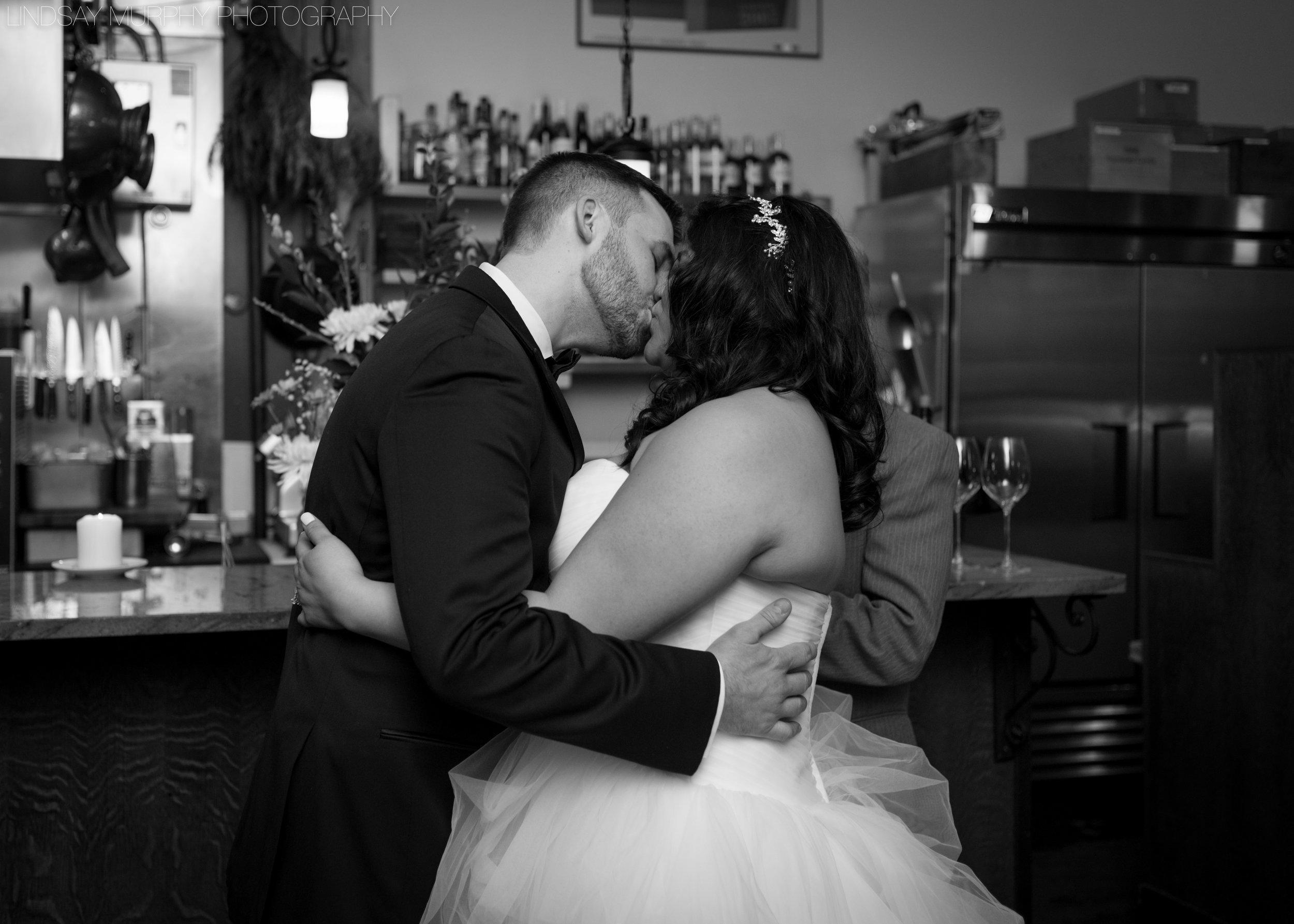 seattle_wedding_photography-100.jpg