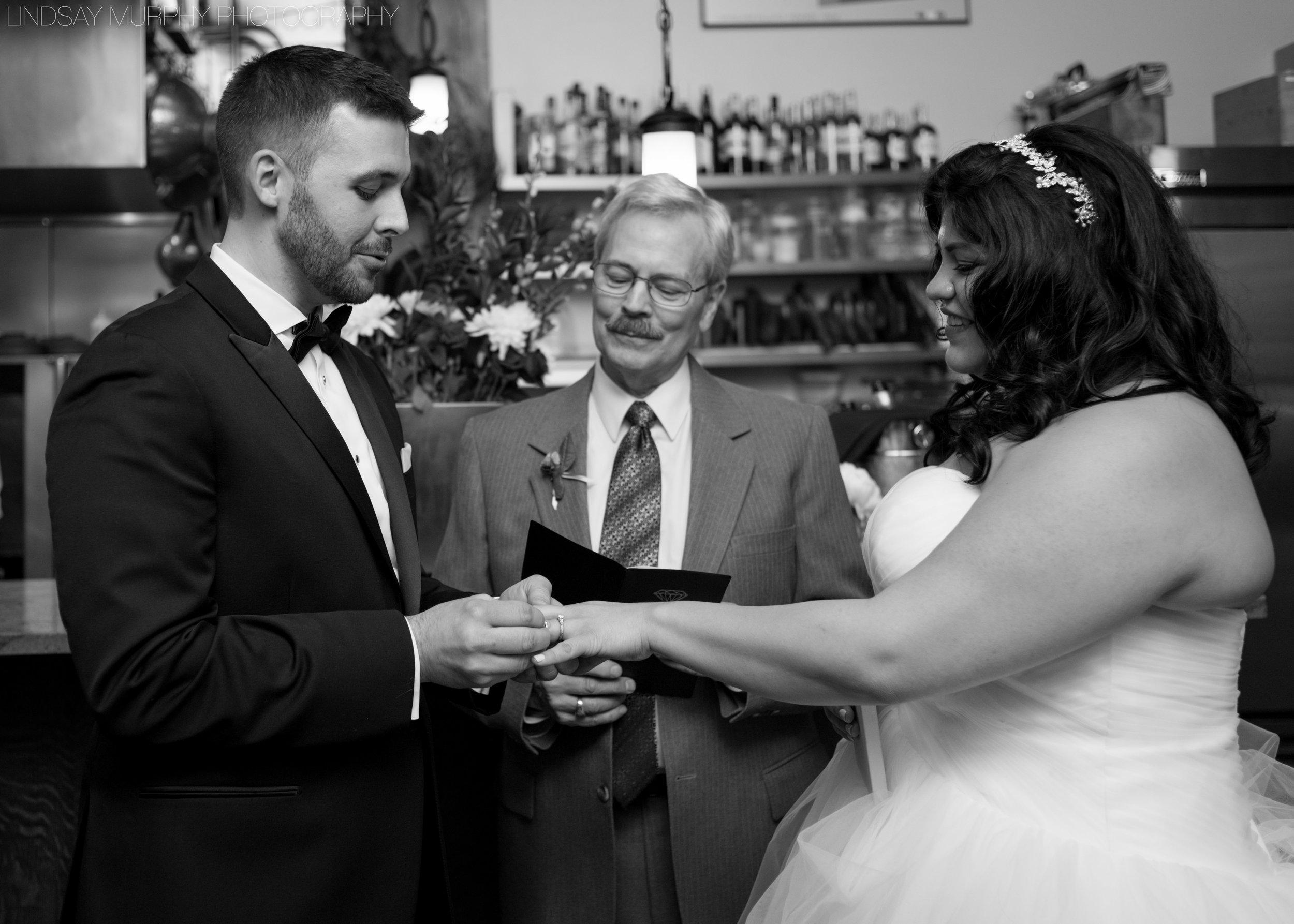 seattle_wedding_photography-99.jpg