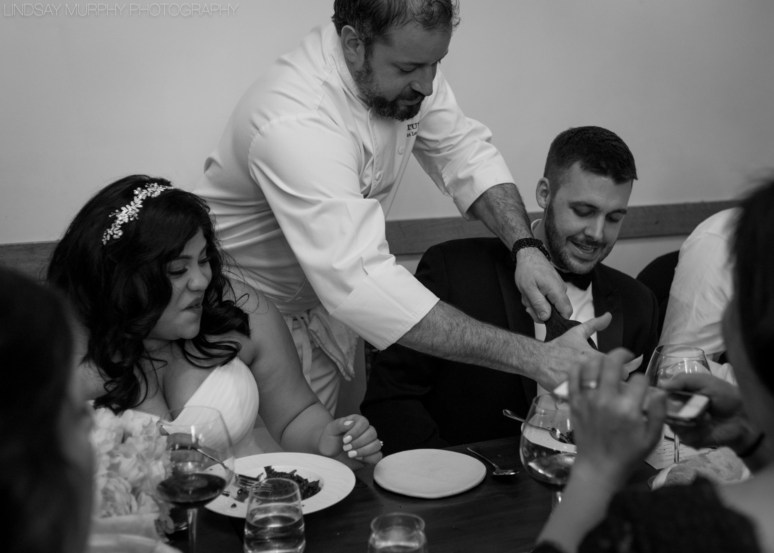 seattle_wedding_photography-122.jpg