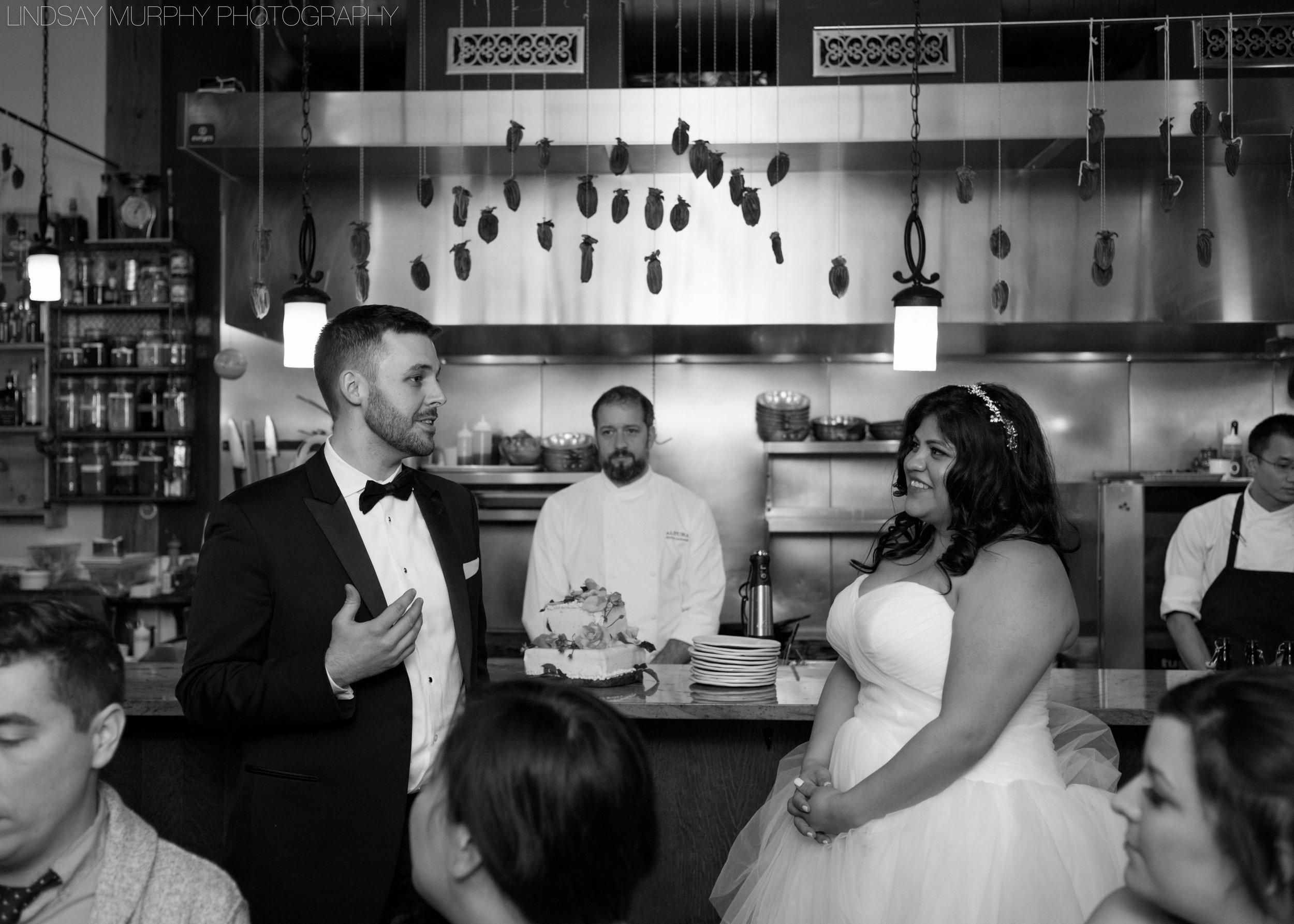 seattle_wedding_photography-138.jpg