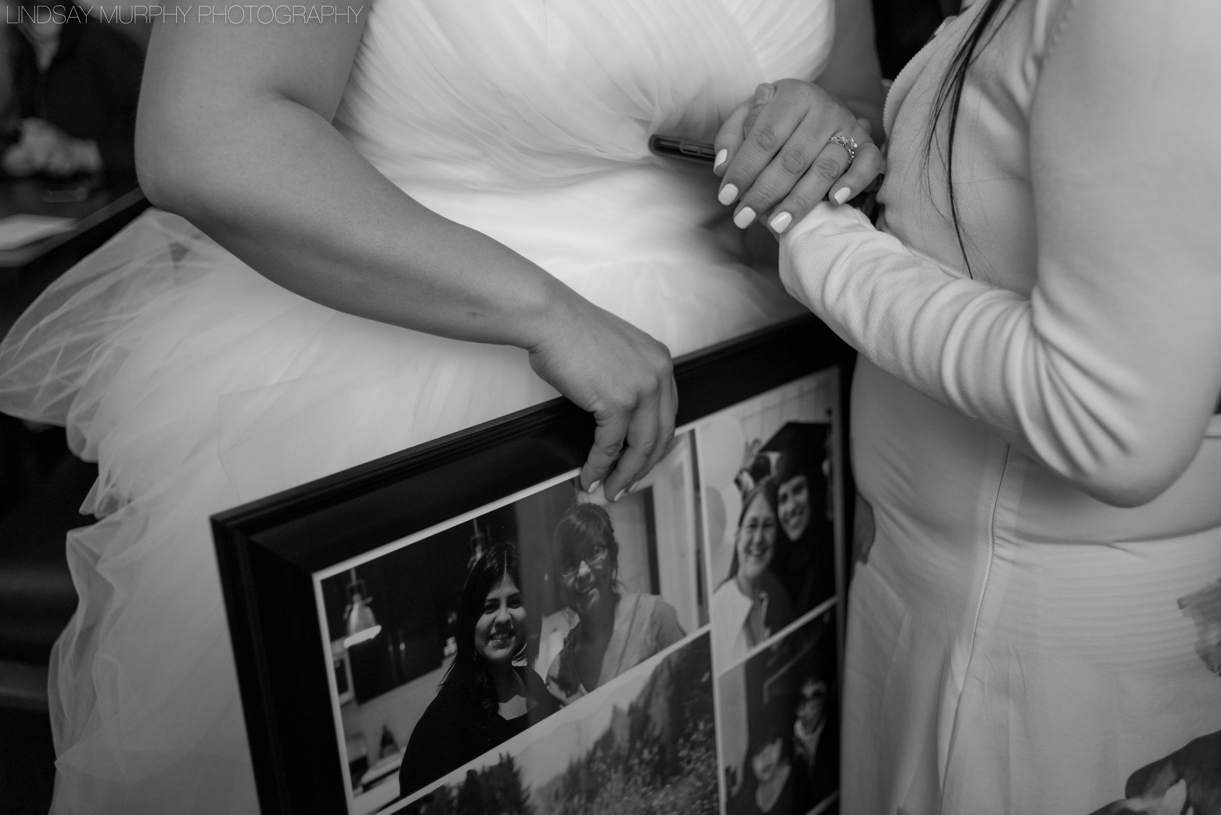 seattle_wedding_photography-140.jpg