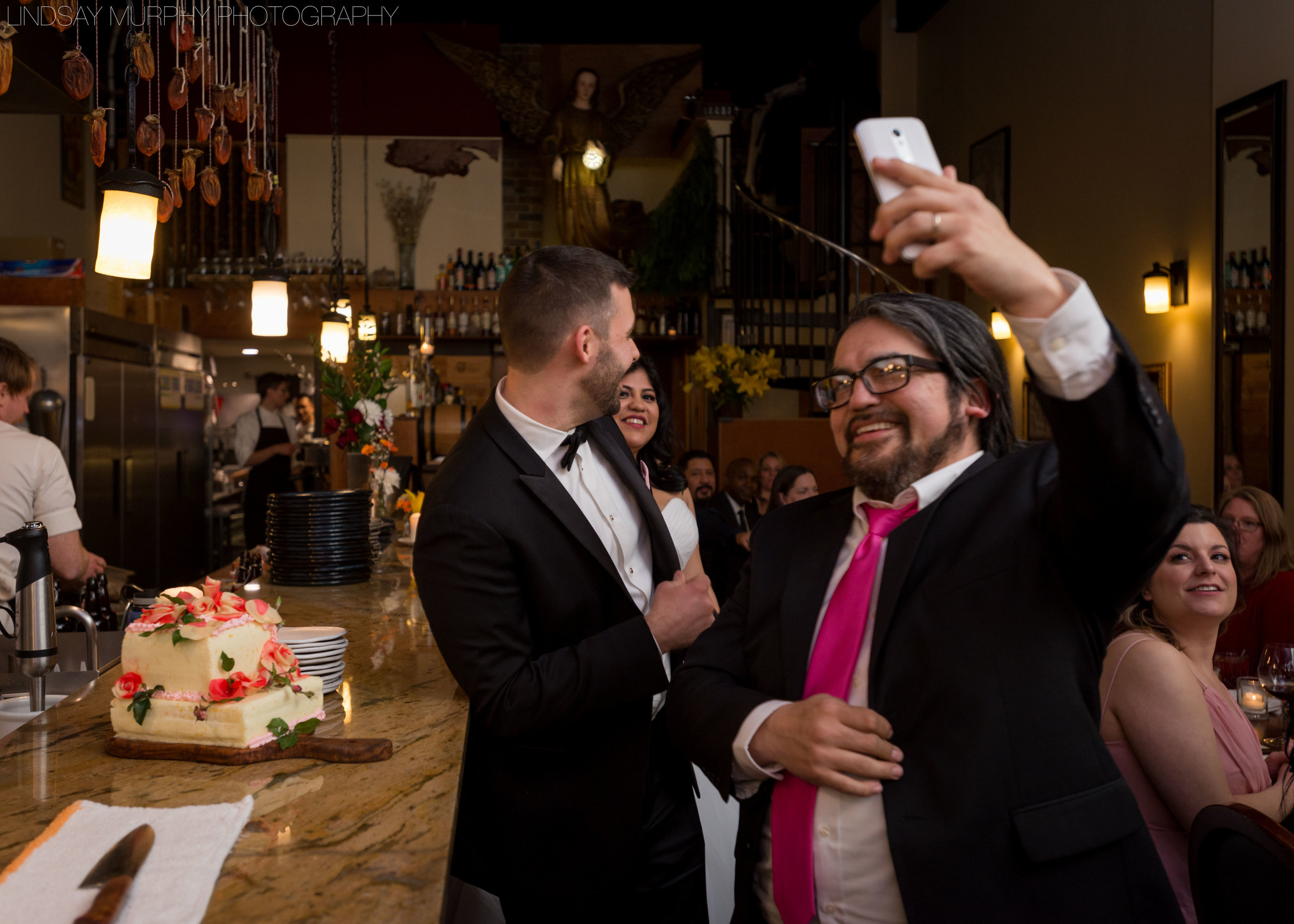 seattle_wedding_photography-153.jpg