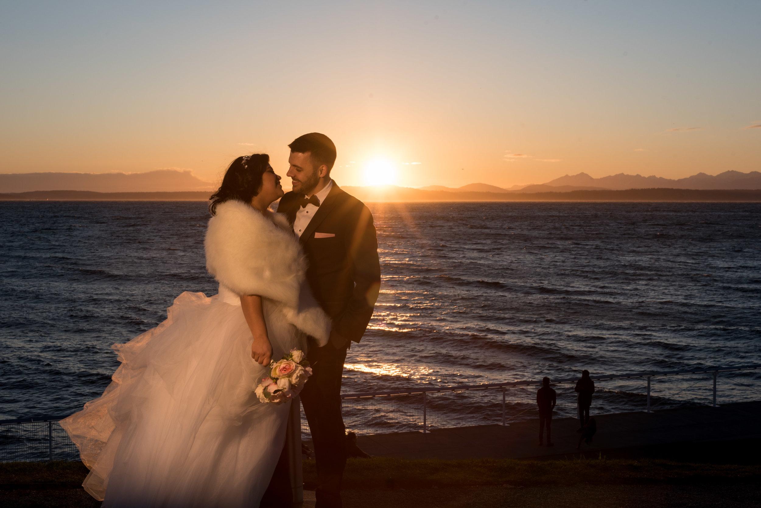 seattle_wedding_photographer-25.jpg